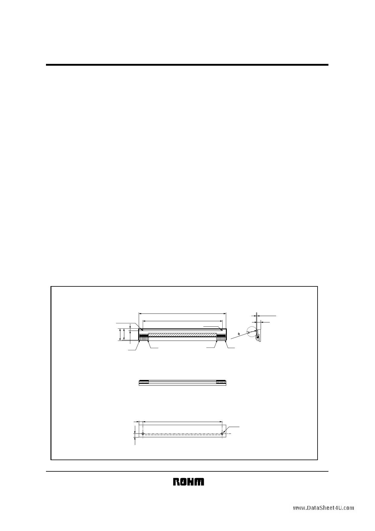 KD2004-CF10A دیتاشیت PDF