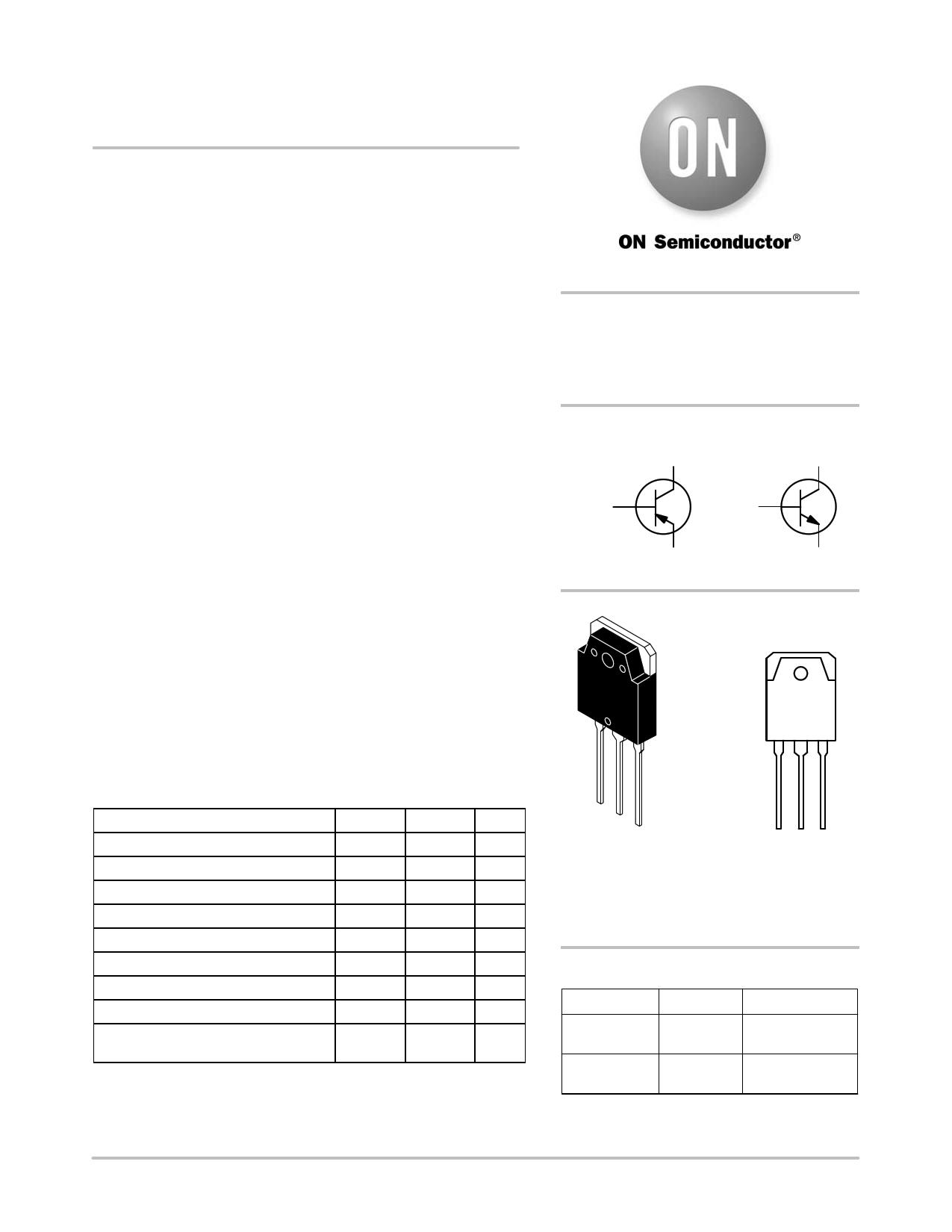NJW0302G دیتاشیت PDF