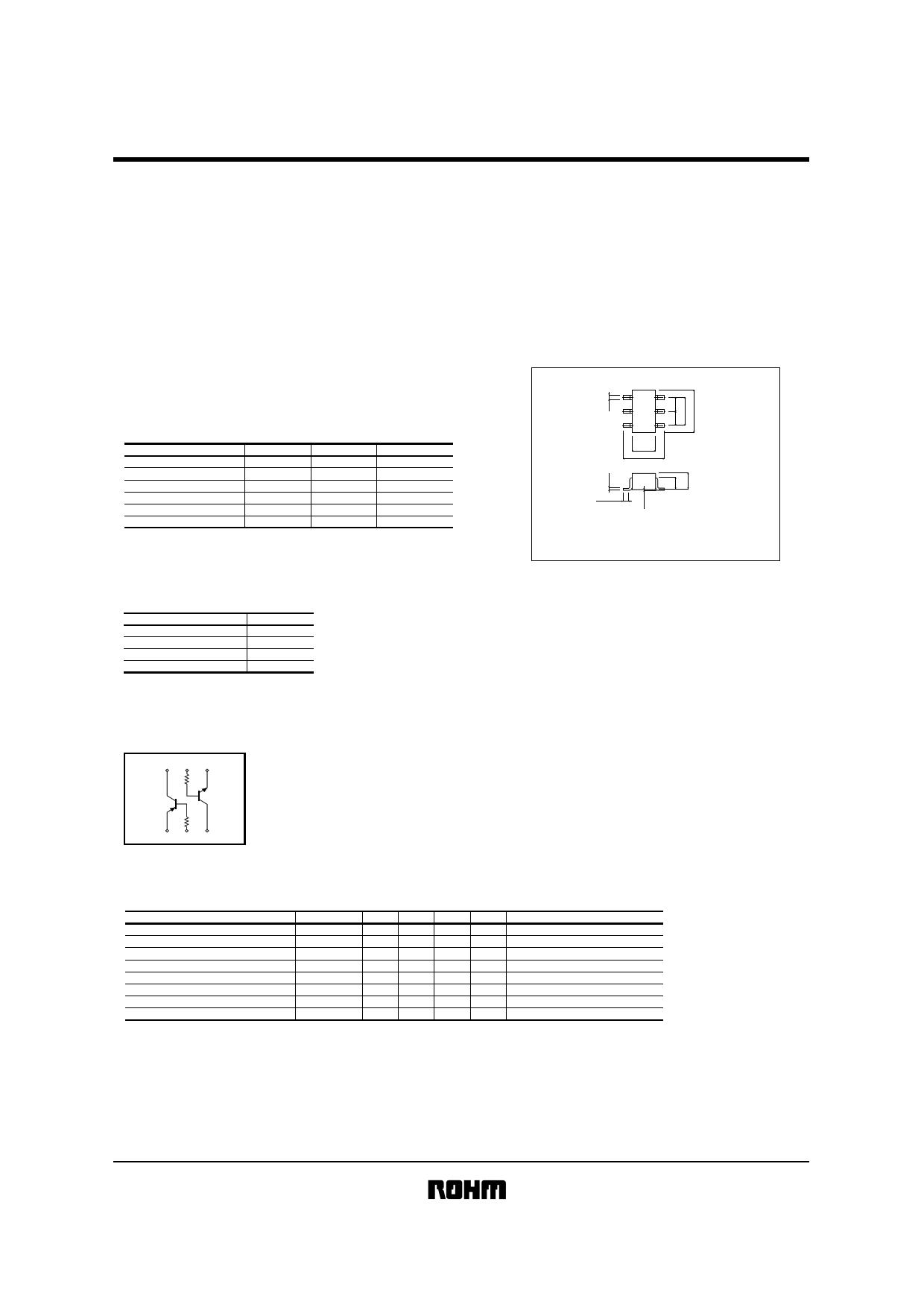 IMD8A دیتاشیت PDF