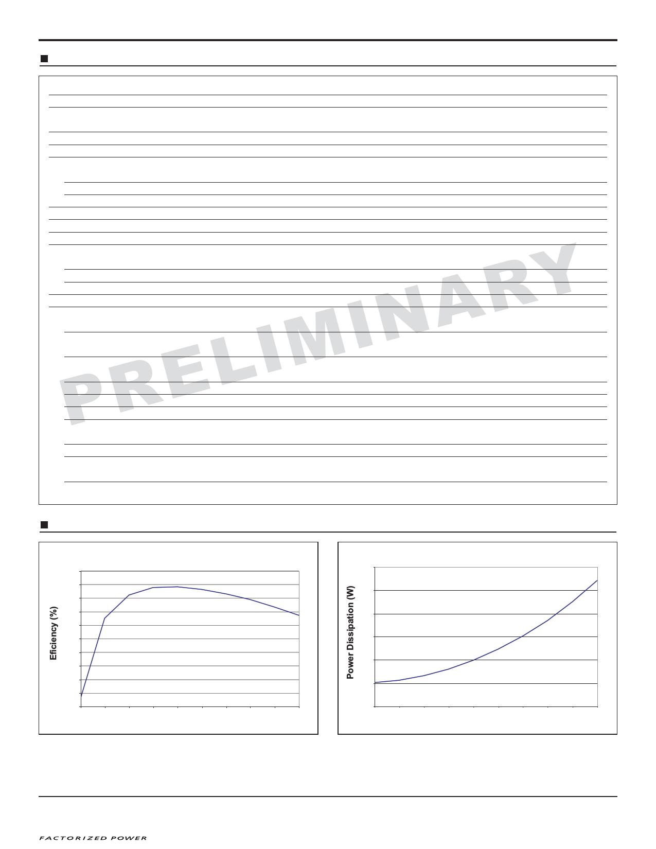 V048L015T80 pdf, ピン配列