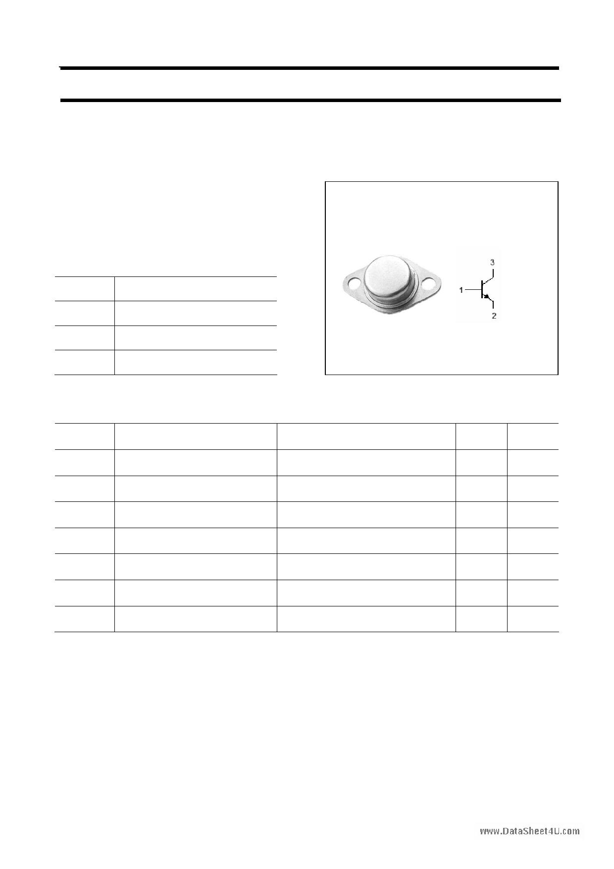 C1316 Datasheet, C1316 PDF,ピン配置, 機能