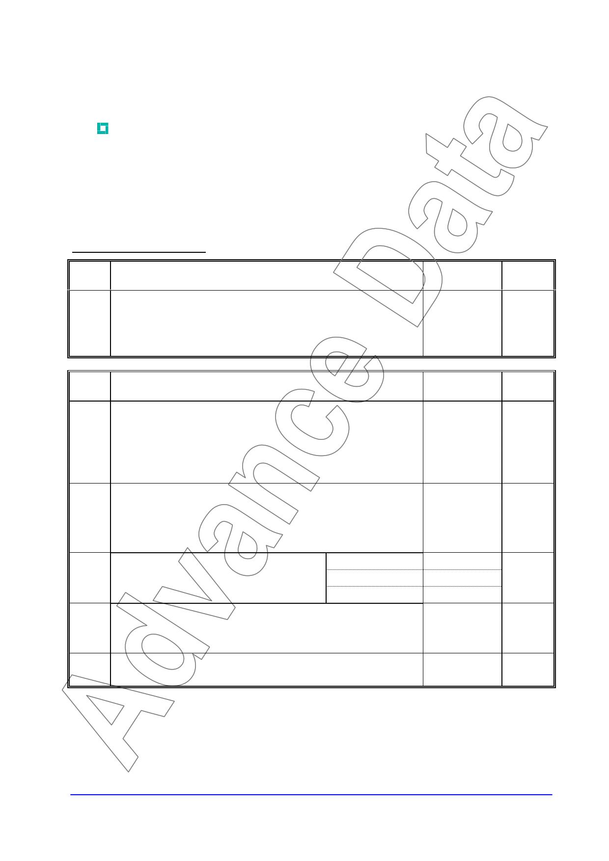 K0566LC500 datasheet