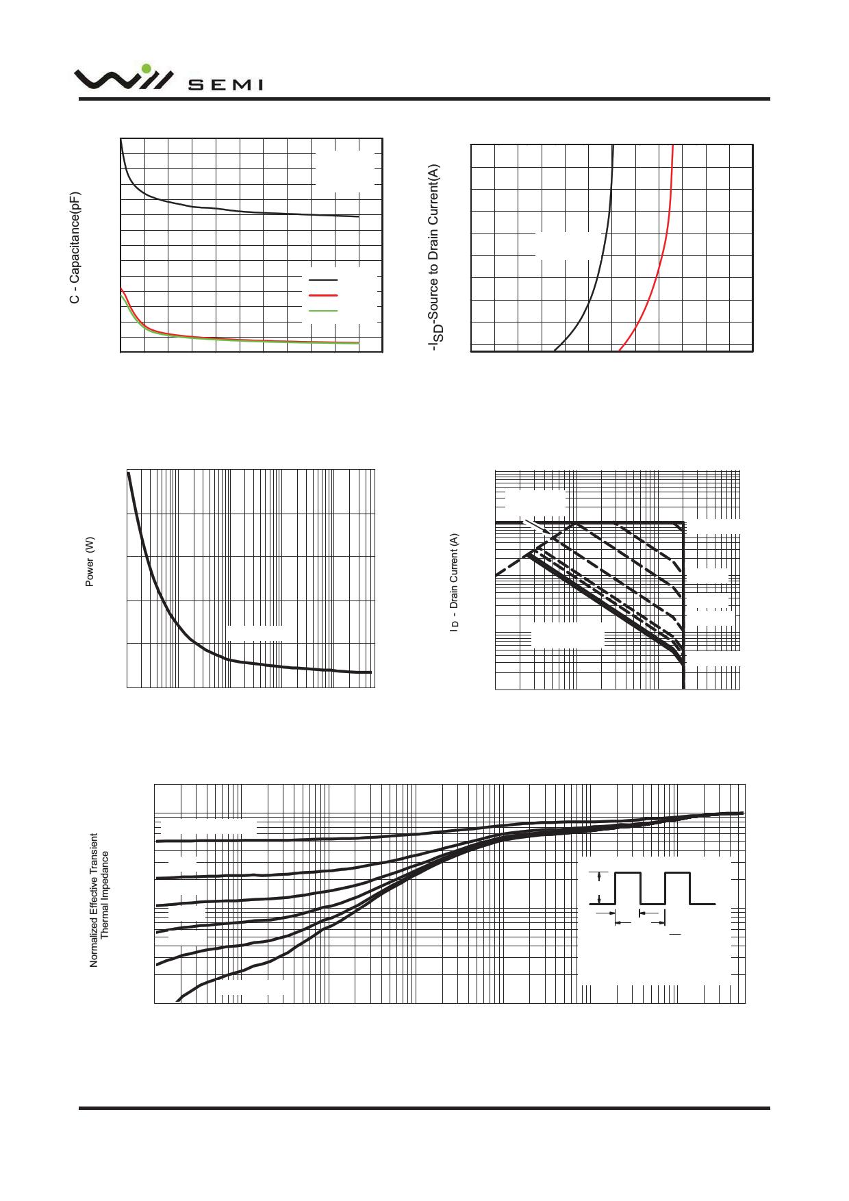 WPM2026 pdf