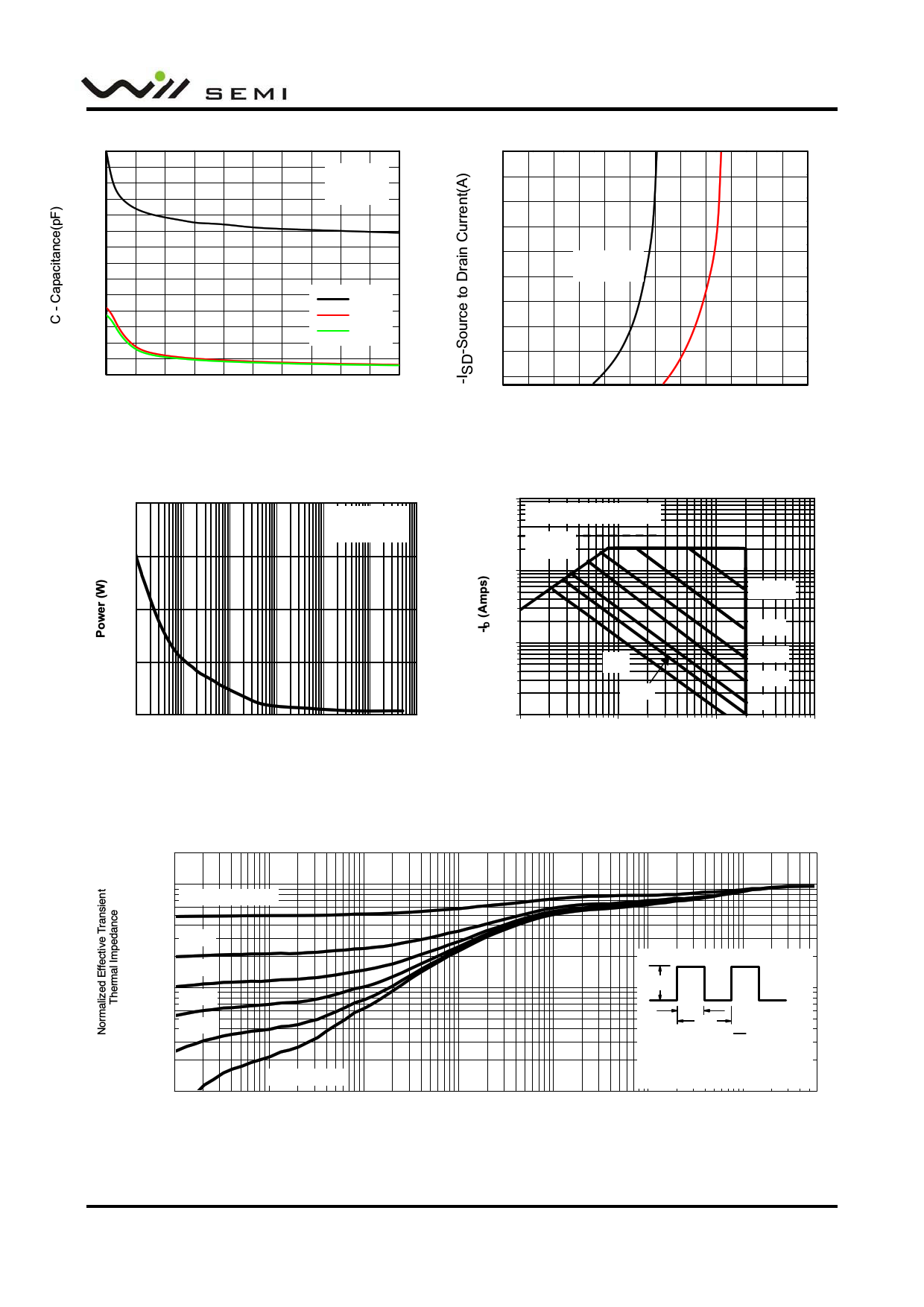 WPM2037 pdf, arduino