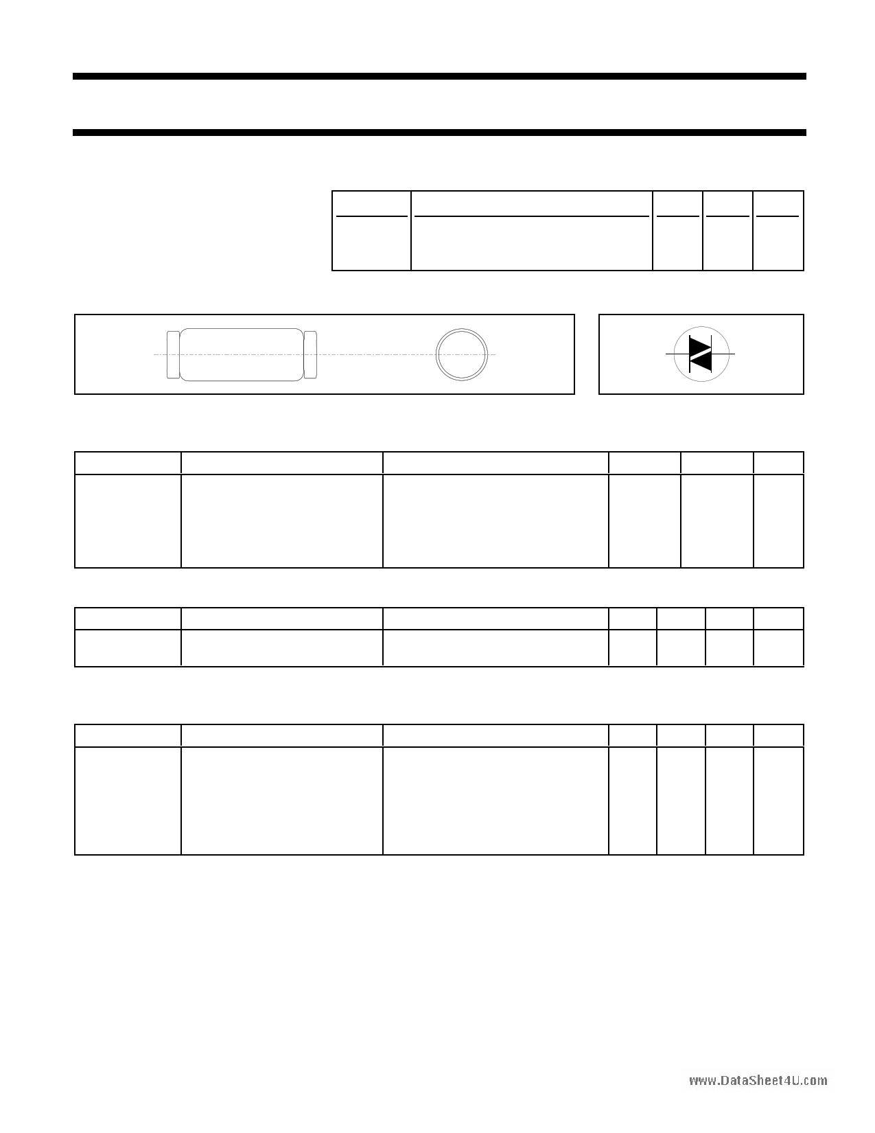 BR103 Datasheet, BR103 PDF,ピン配置, 機能