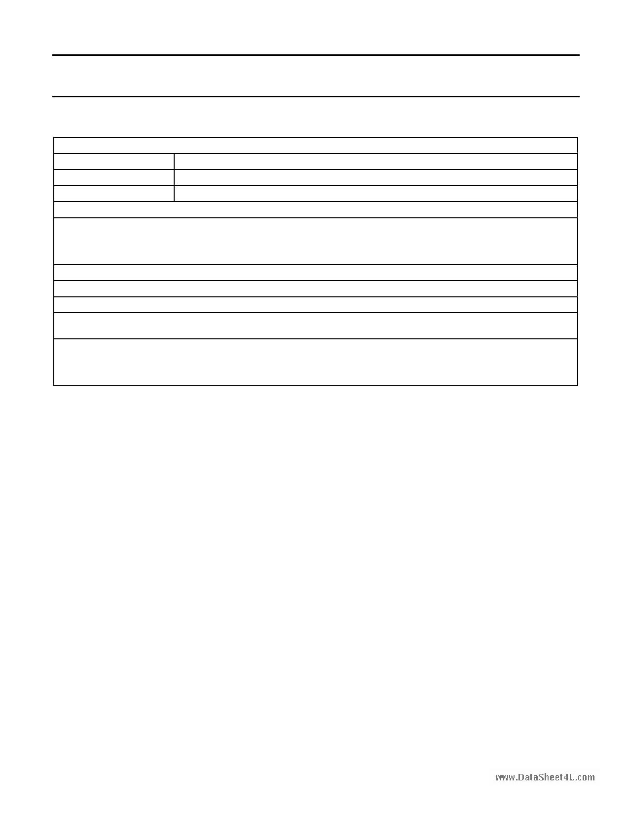 BR103 pdf, ピン配列