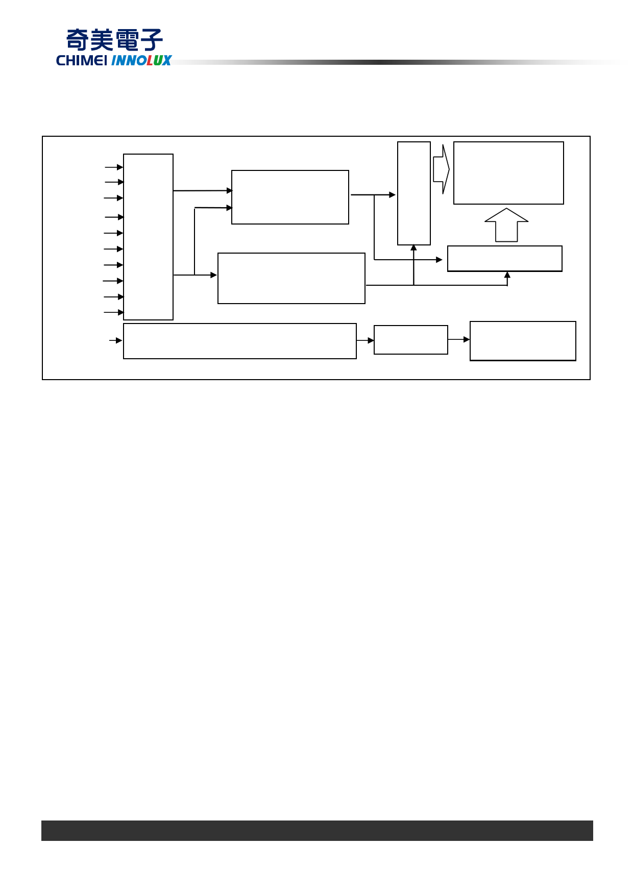 G104AGE-L02 arduino