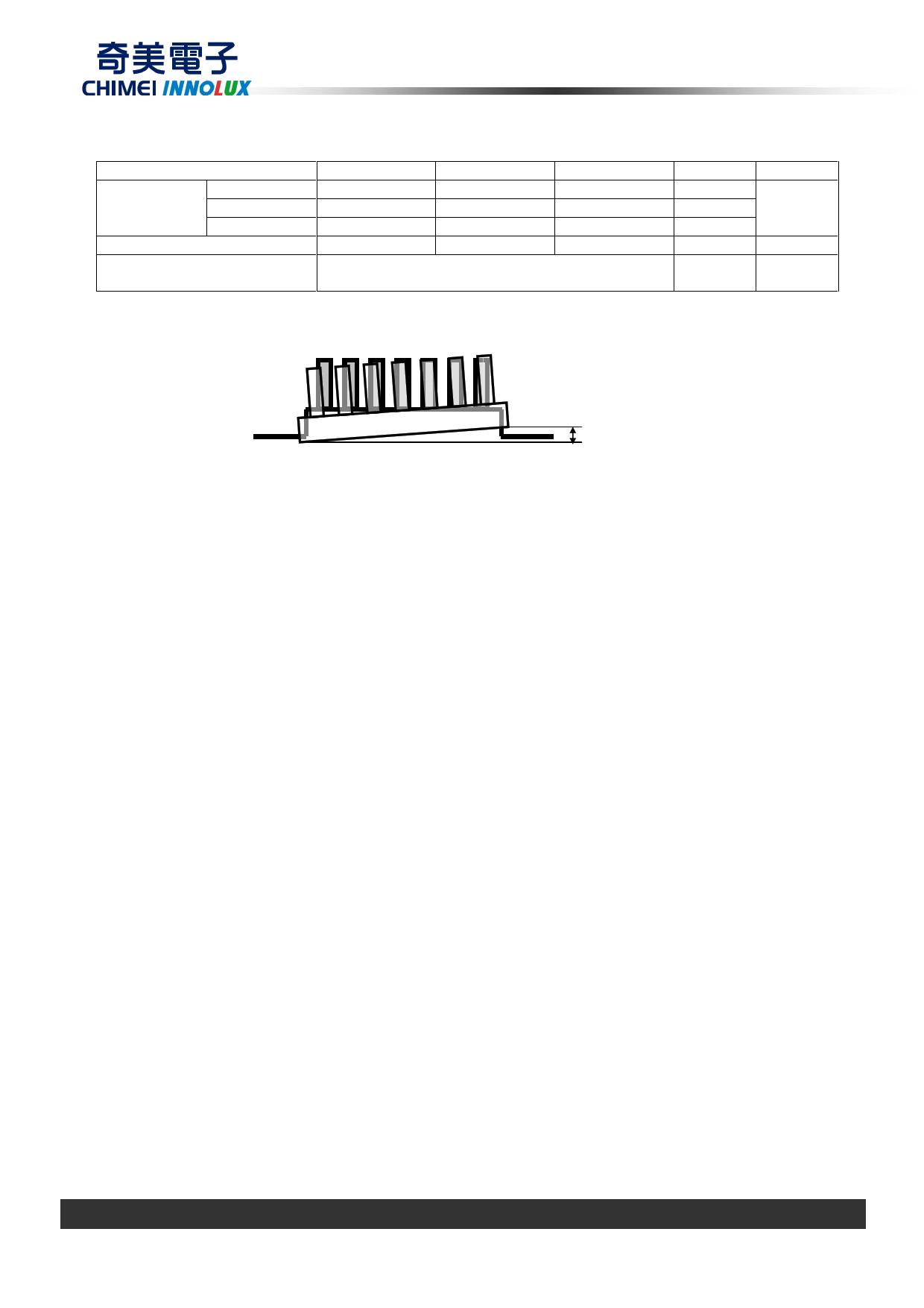 G104AGE-L02 pdf