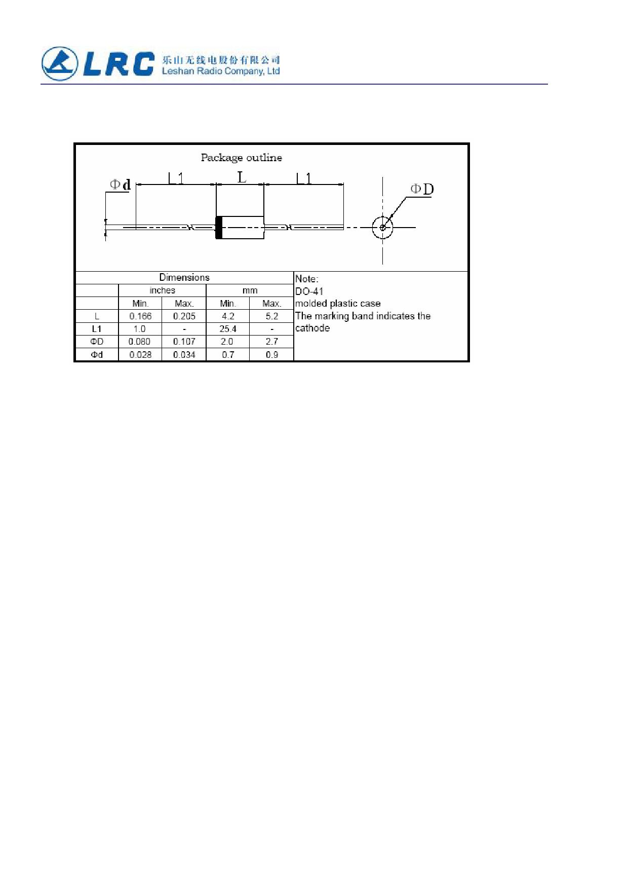 LUR1100 pdf, ピン配列