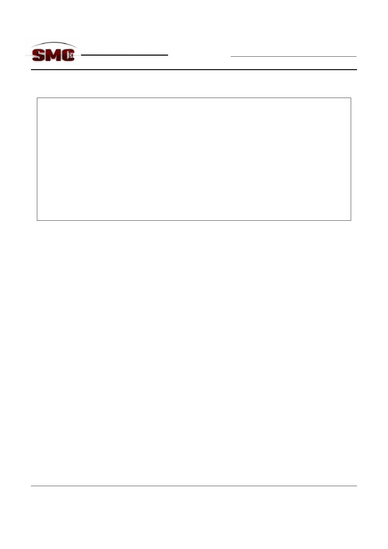 MR858 pdf, 반도체, 판매, 대치품