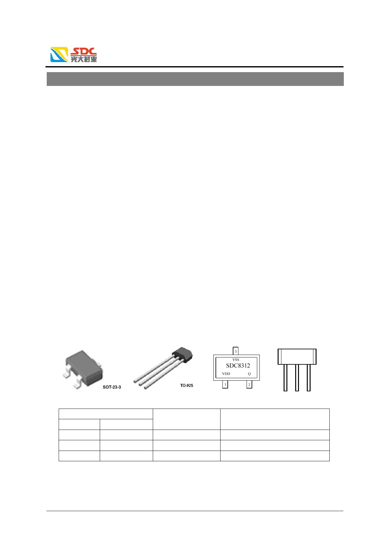 newnes microprocessor pocket book