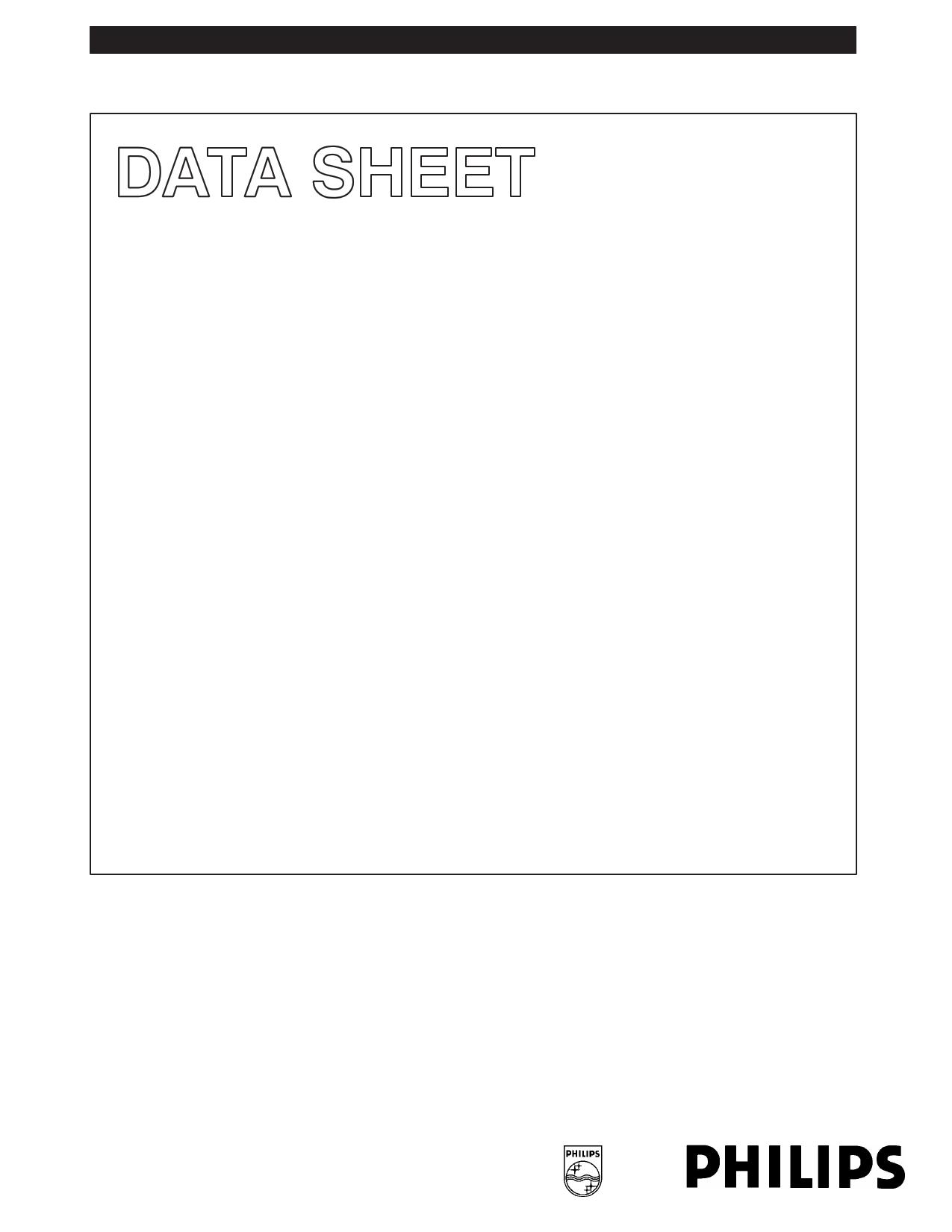 74ALVC16834A دیتاشیت PDF