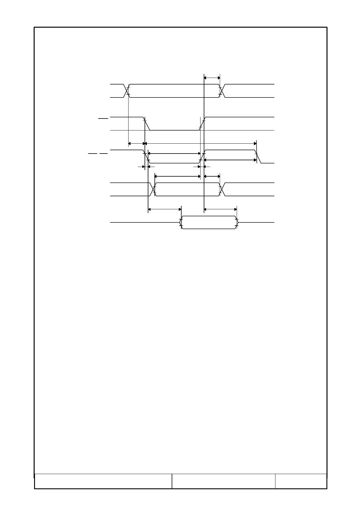 F-513320GNY-LY-AA pdf, arduino
