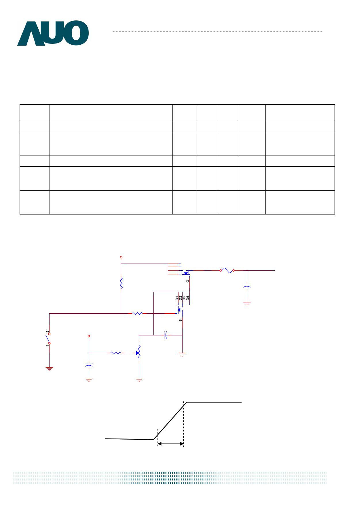 G057VN01-V1 arduino