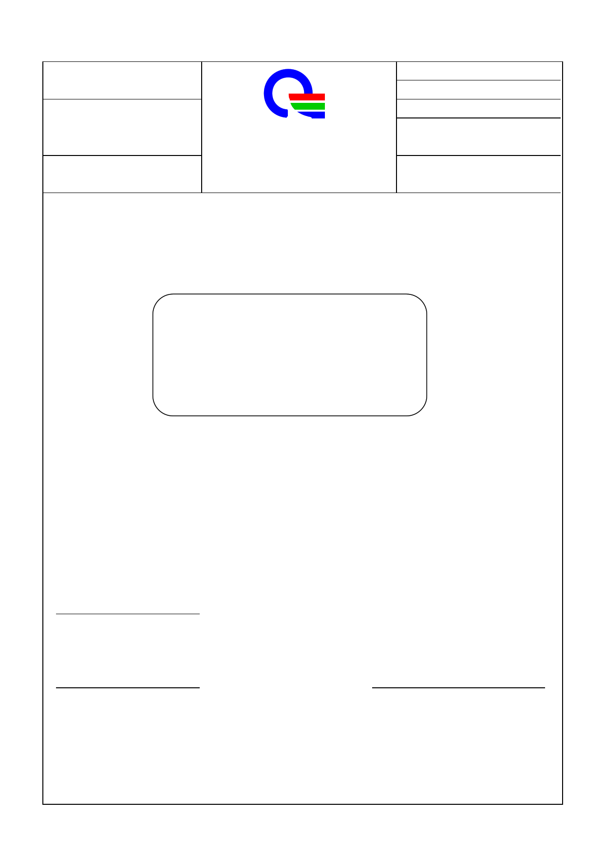 QD15XL02 Datasheet, QD15XL02 PDF,ピン配置, 機能