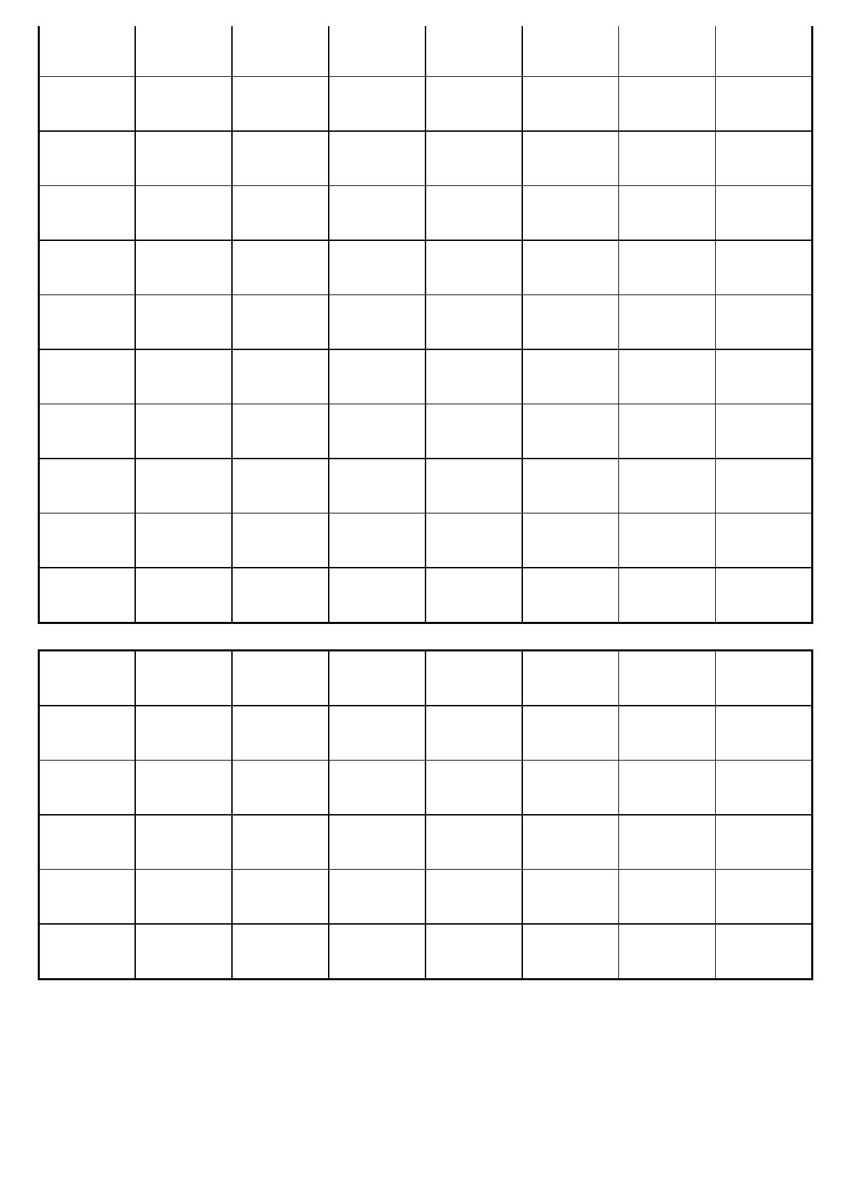 P4KE300A pdf