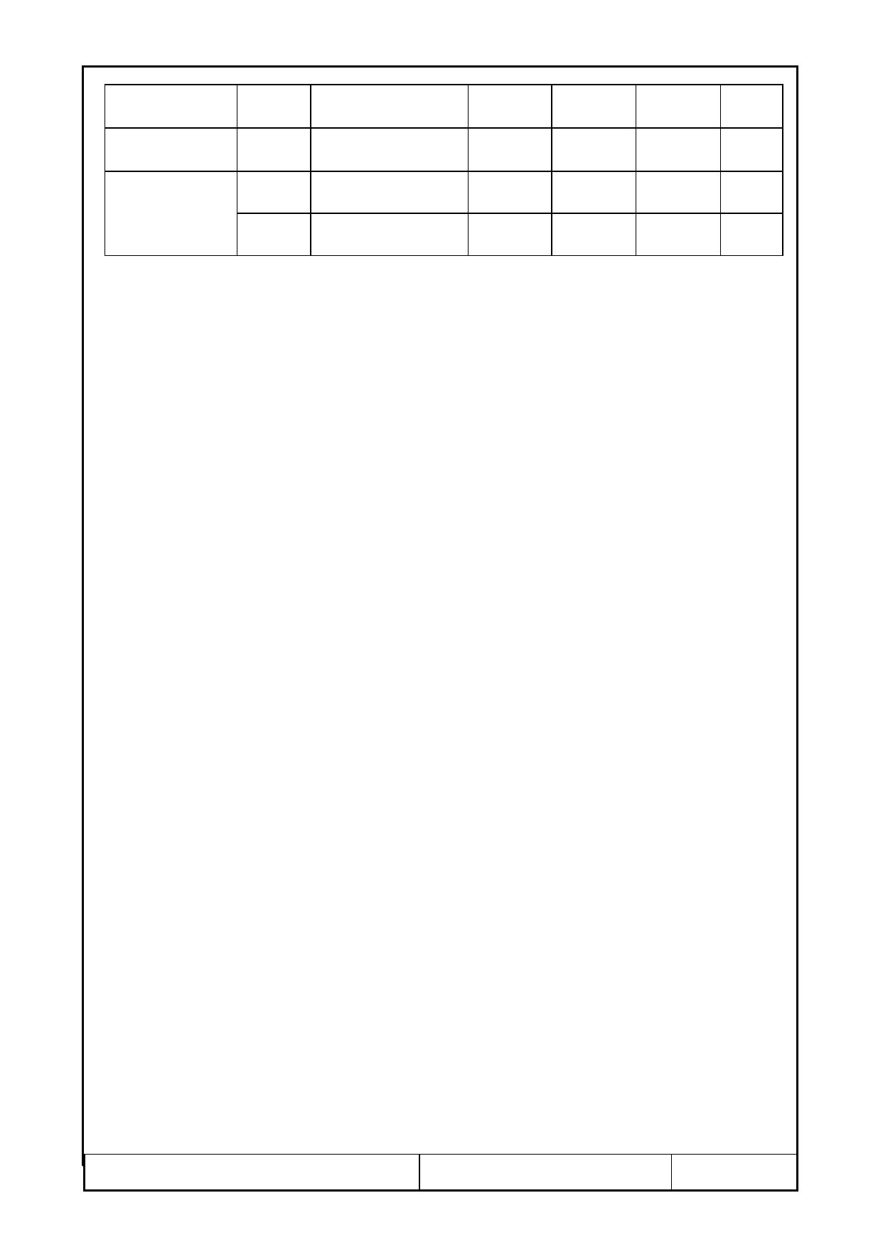 F-51851GNFQJ-LG-ACN pdf, 반도체, 판매, 대치품