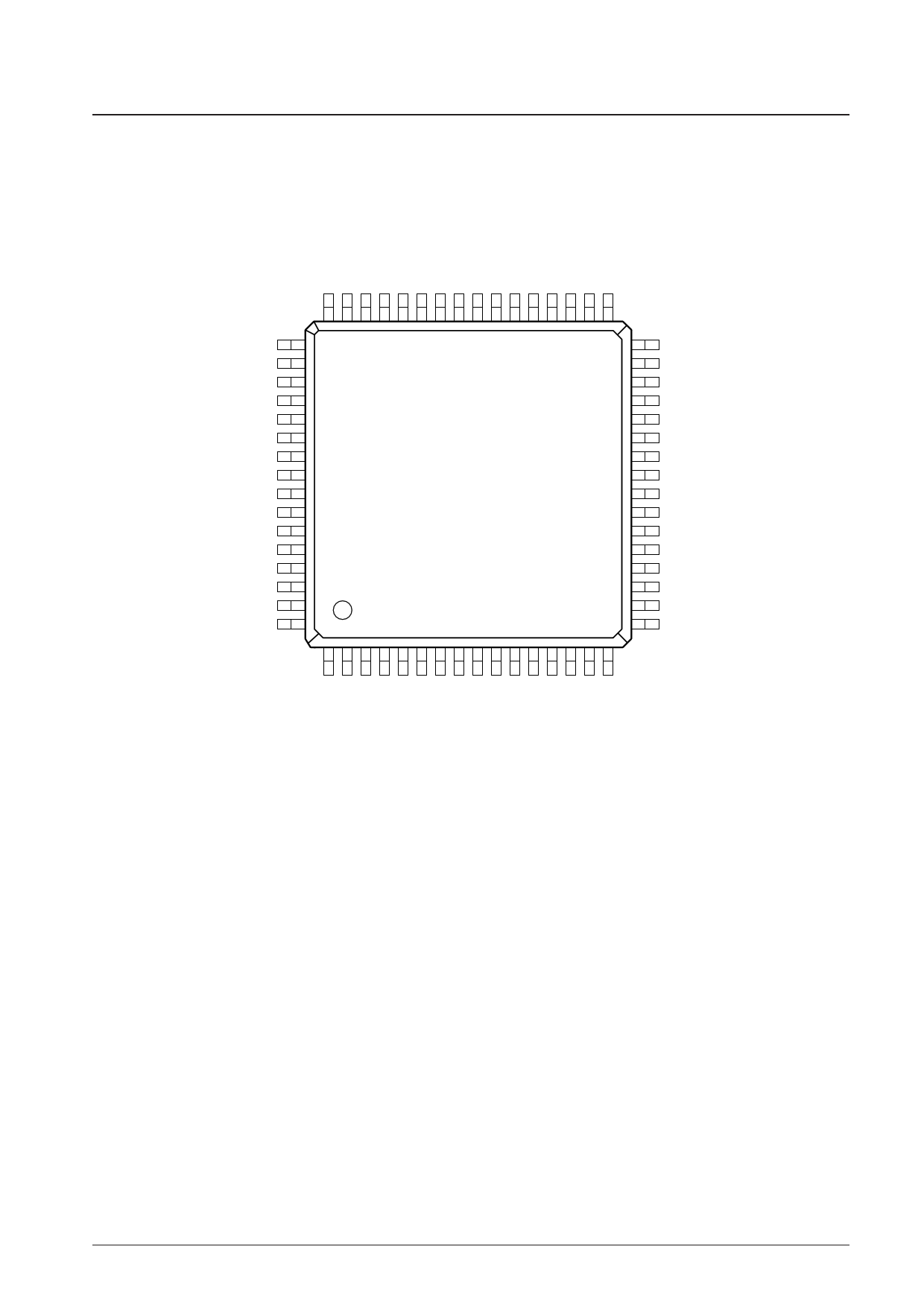 LC75857W pdf