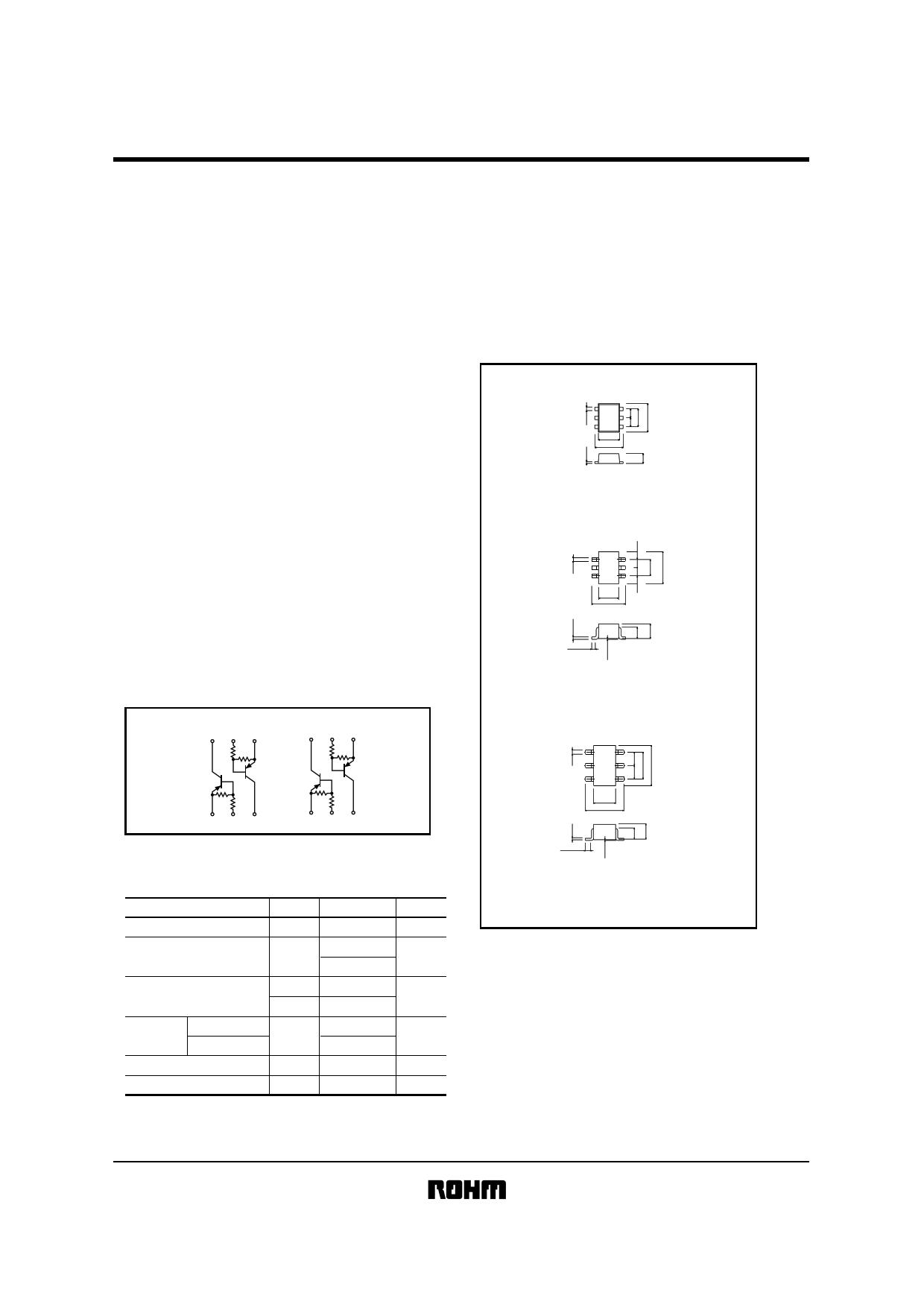 IMB9A دیتاشیت PDF
