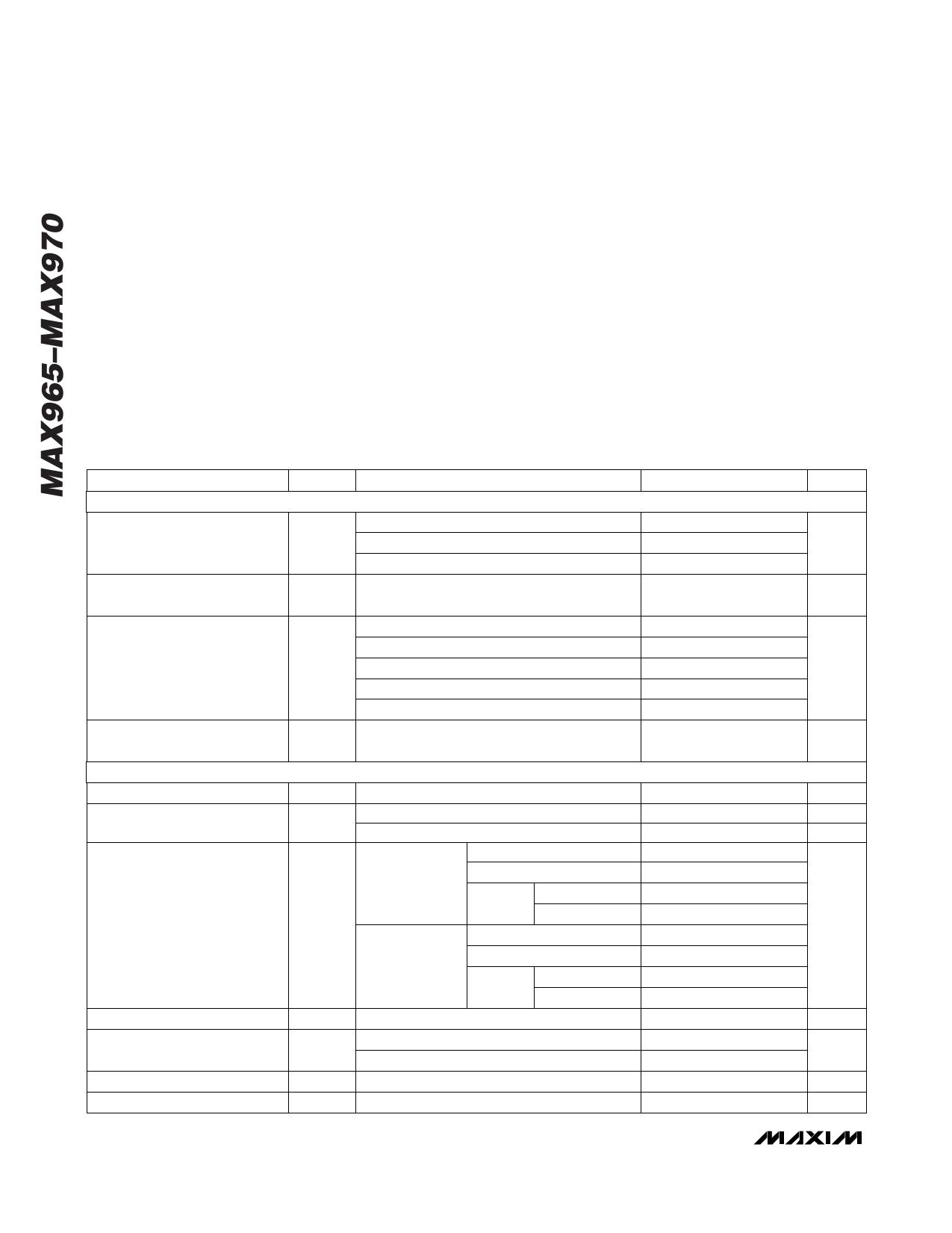 ultra low voltage filetype pdf