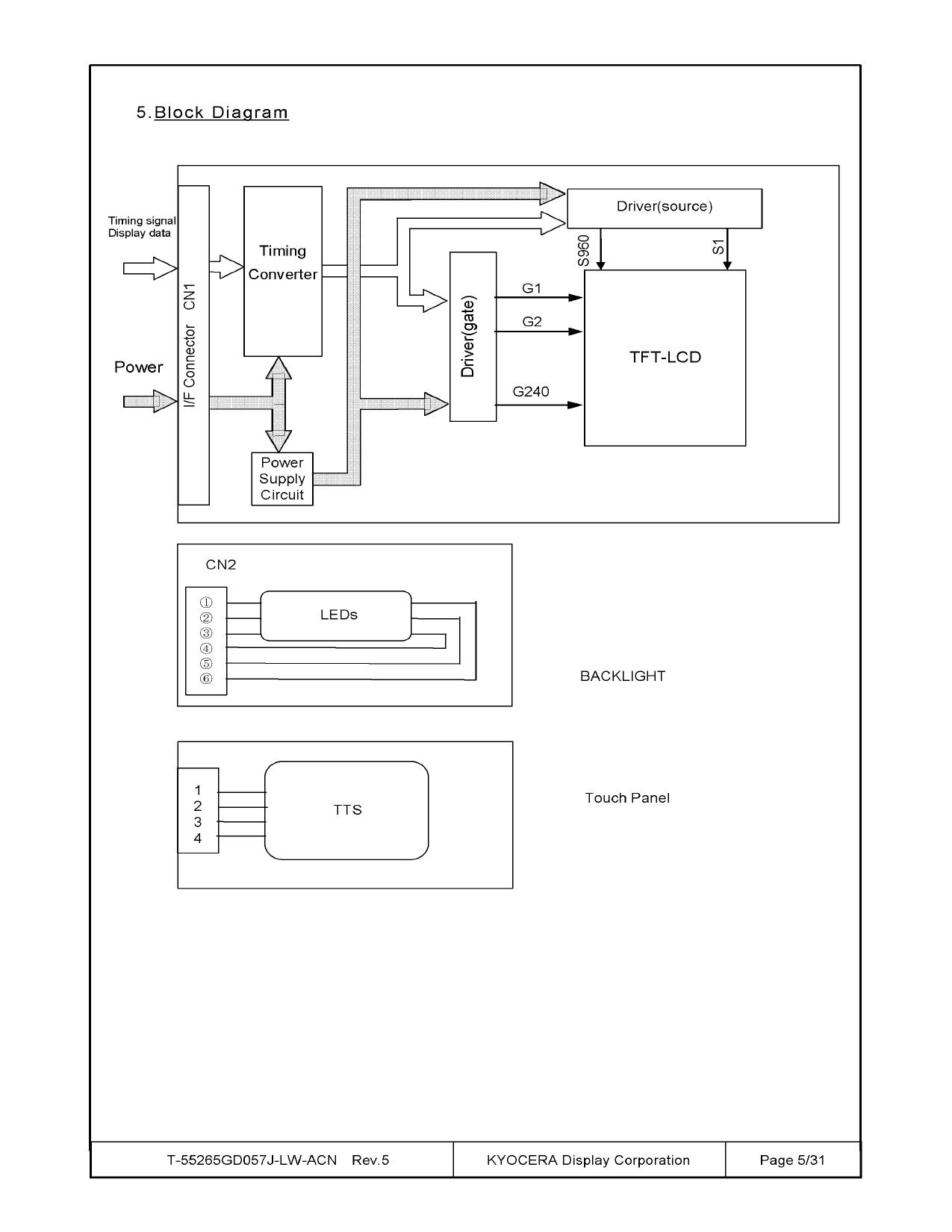 T-55265GD057J-LW-ACN pdf
