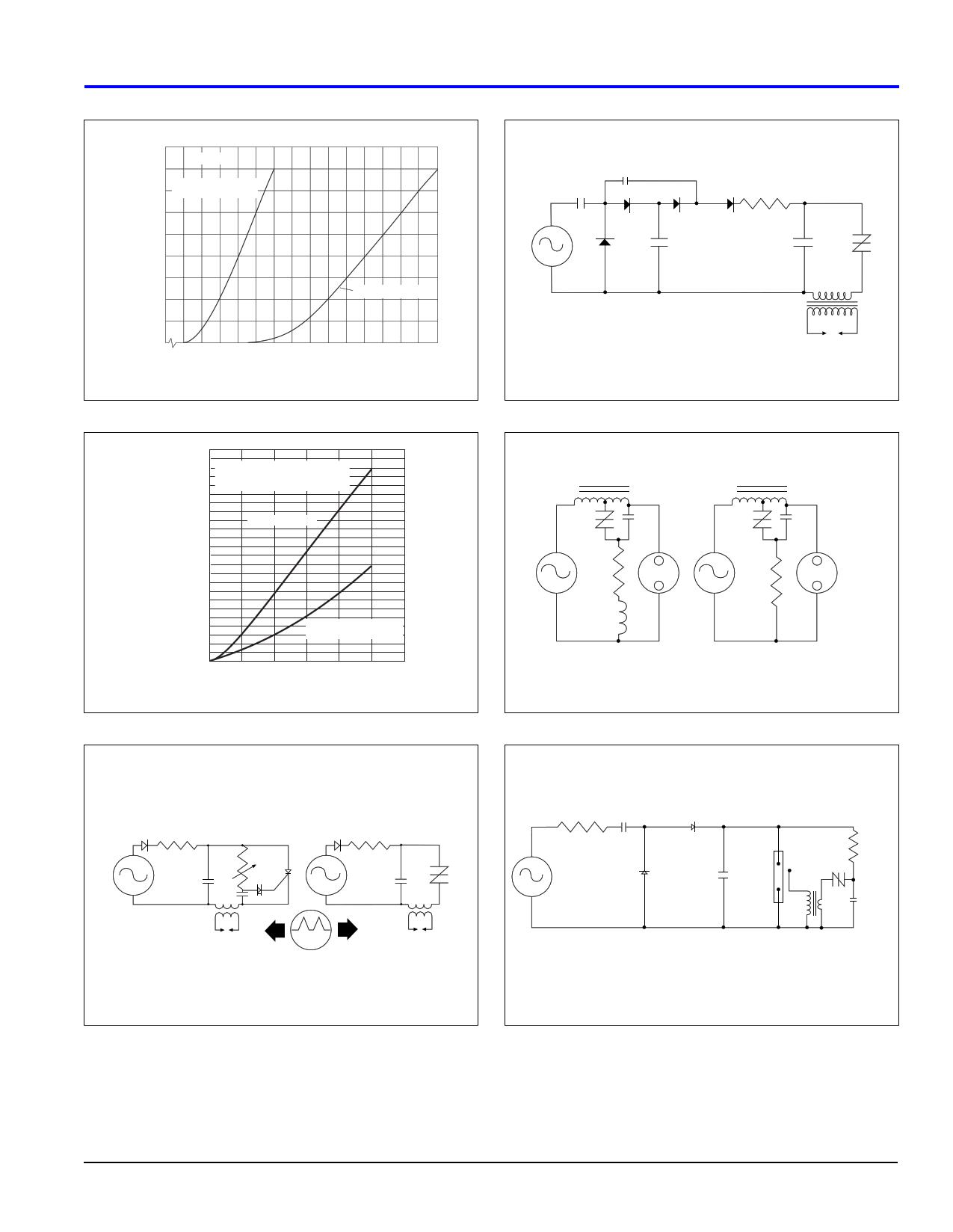 K1050G pdf, arduino