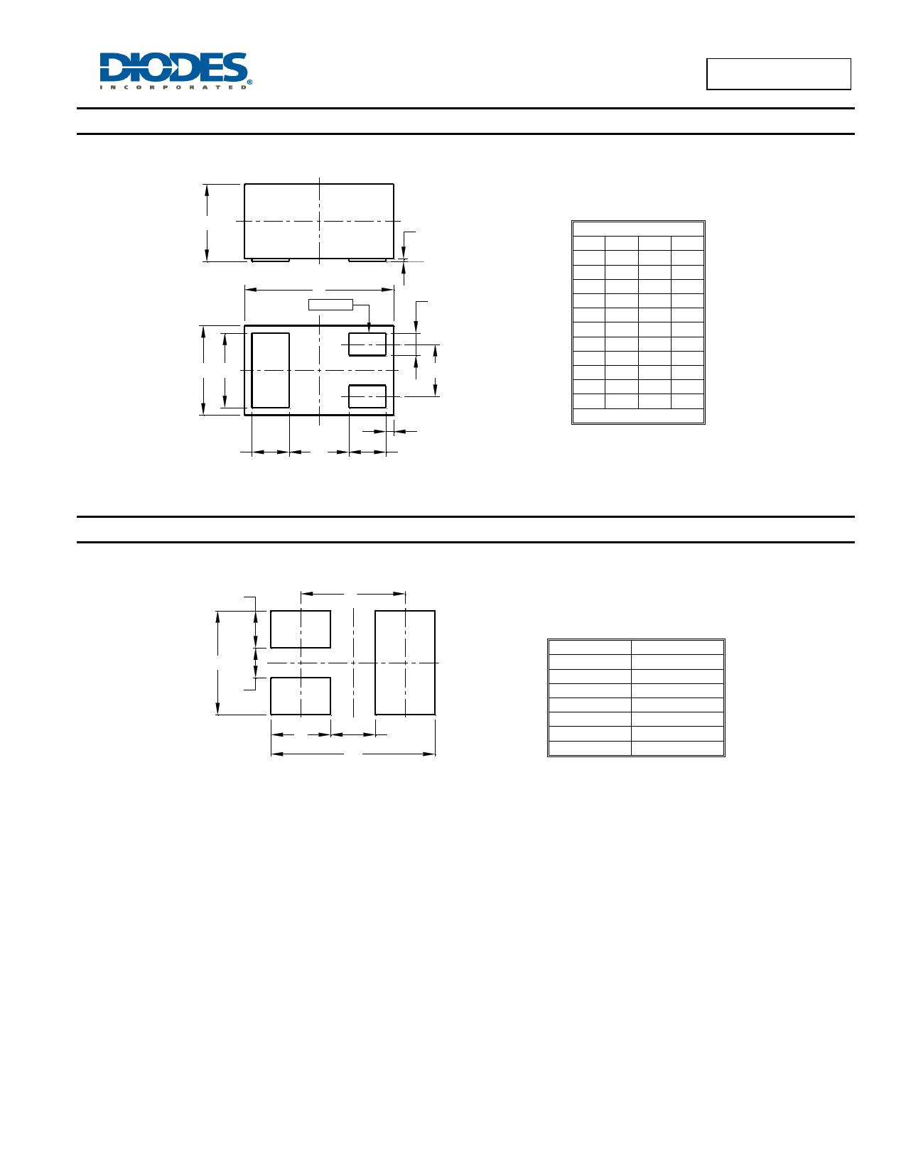 MMBT3904LP 電子部品, 半導体