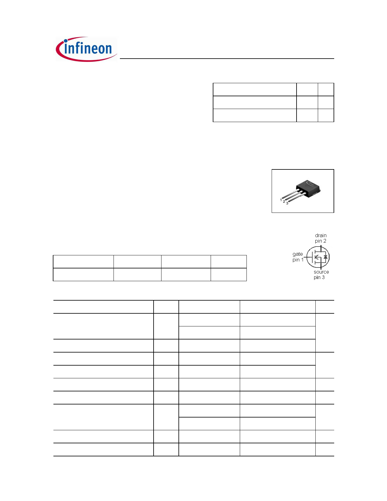 6R385P datasheet