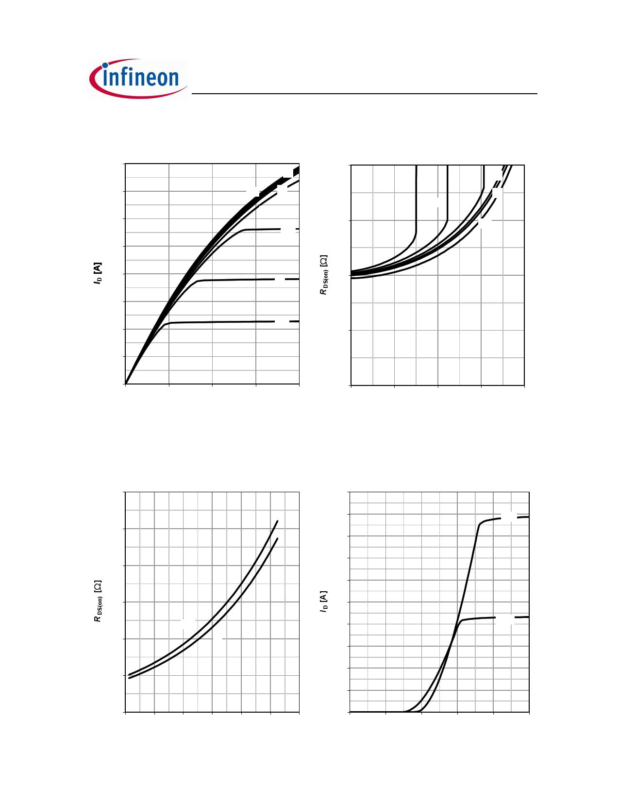 6R385P pdf