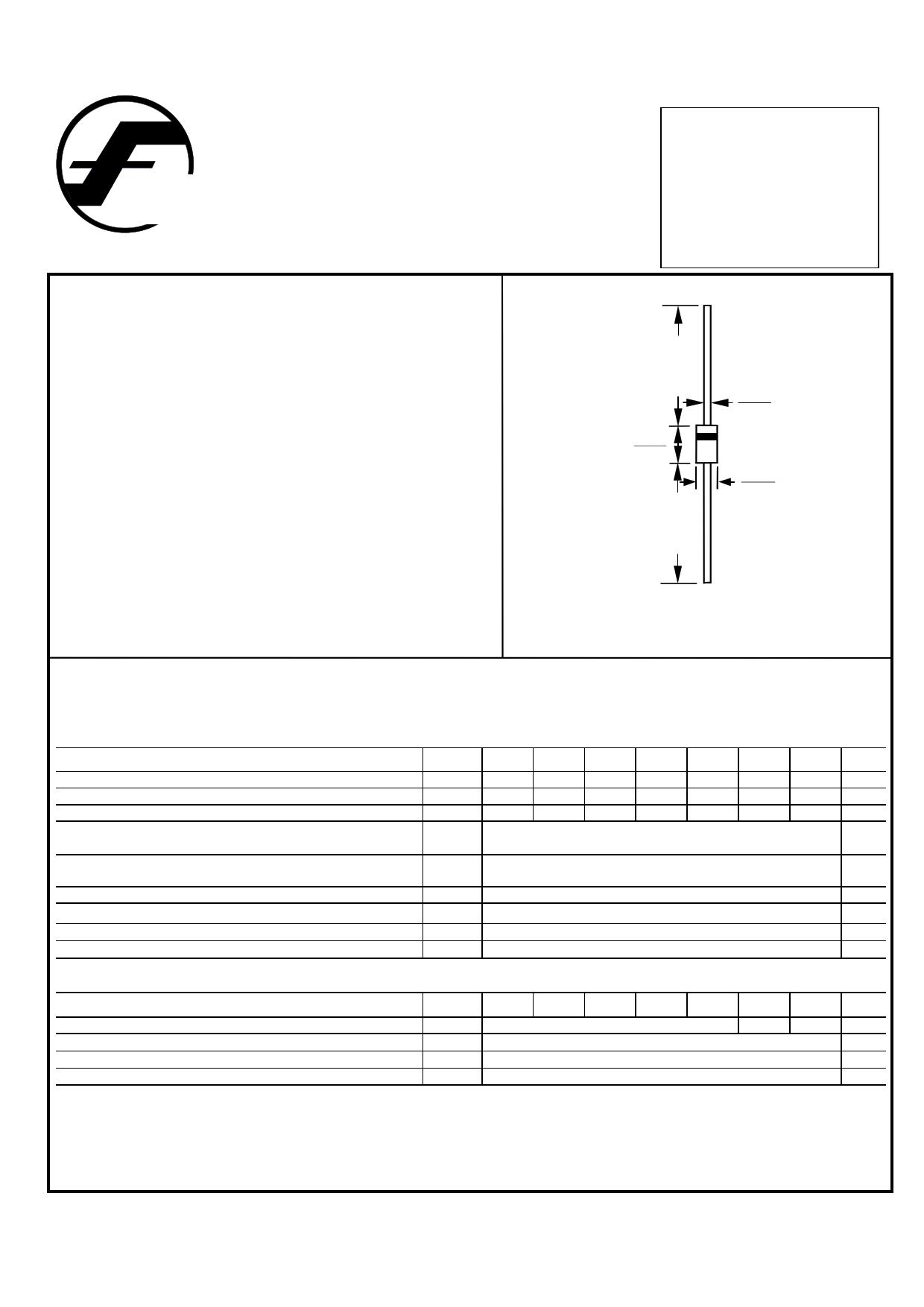 MR8510 데이터시트 및 MR8510 PDF