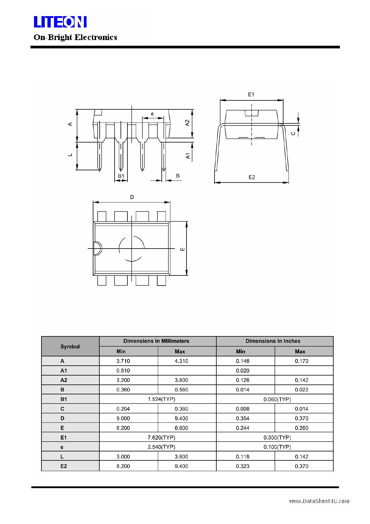 OB2268 arduino