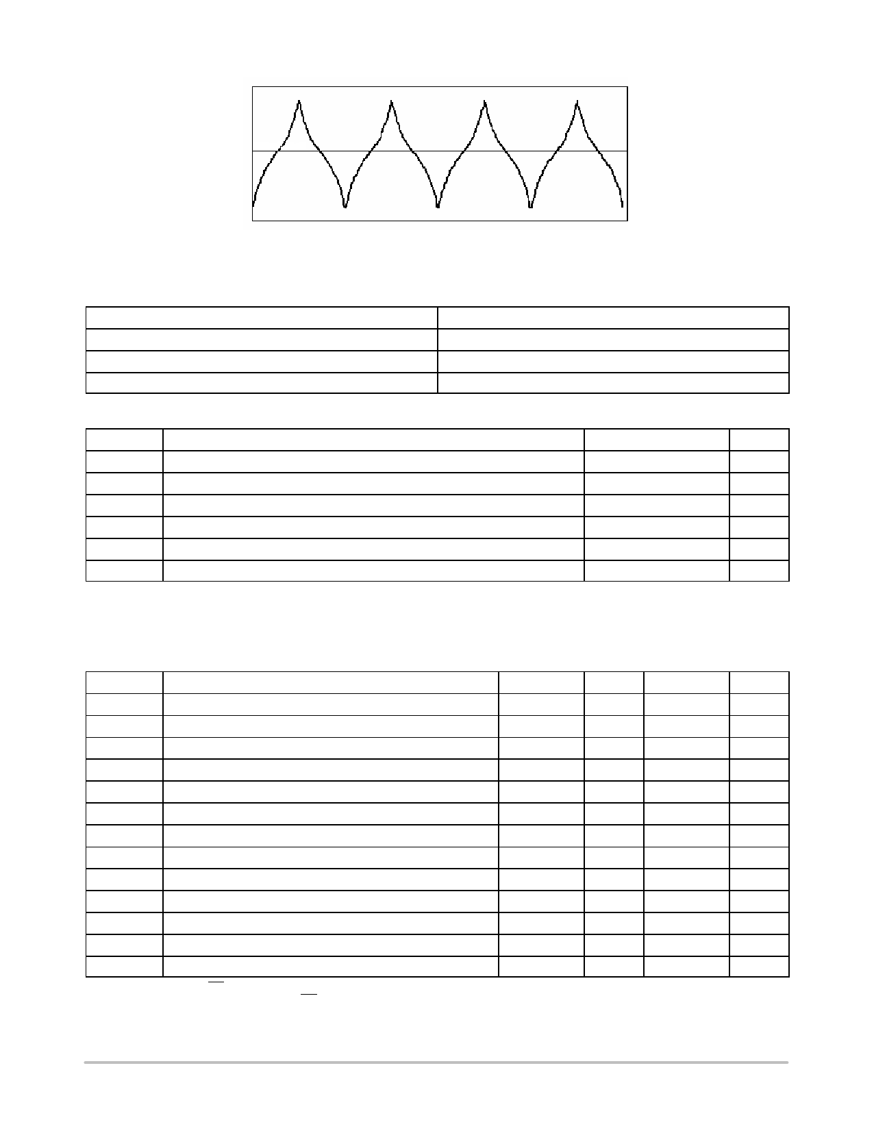 ASM3P2775A pdf, 電子部品, 半導体, ピン配列