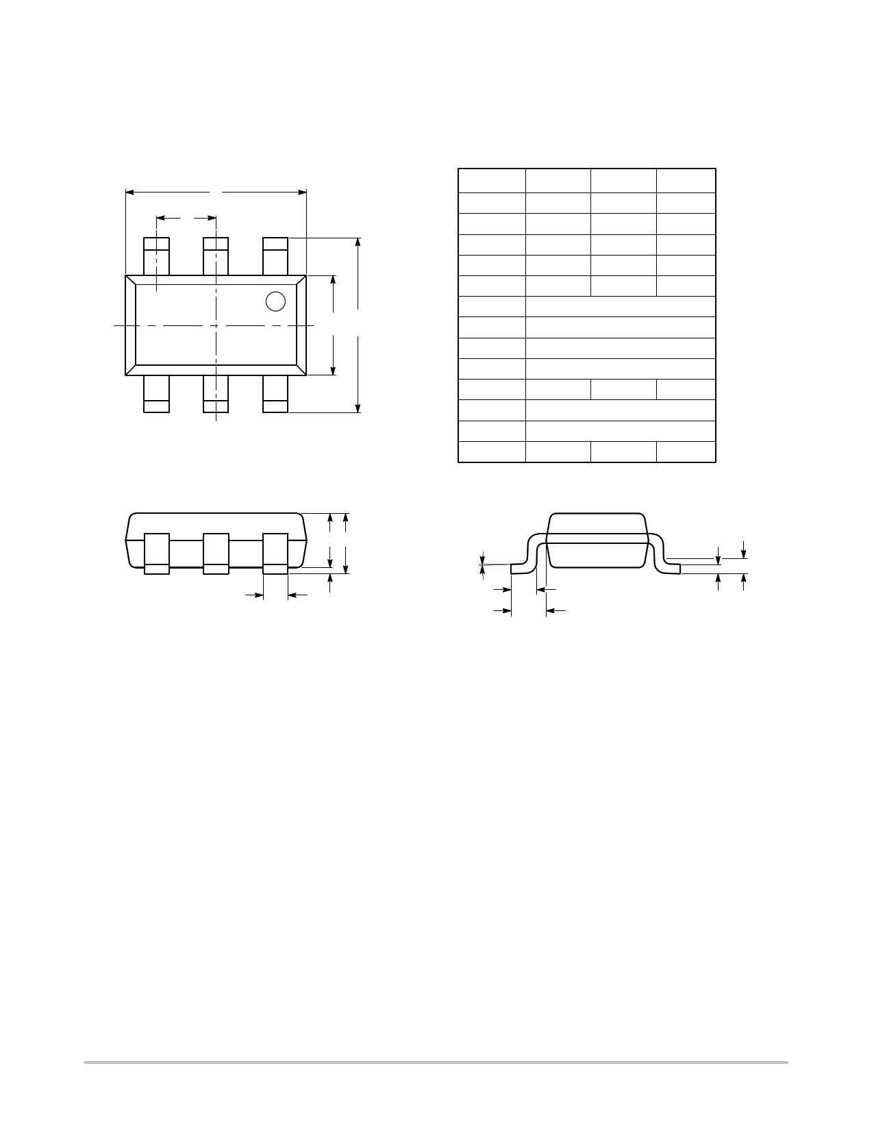 ASM3P2775A 電子部品, 半導体