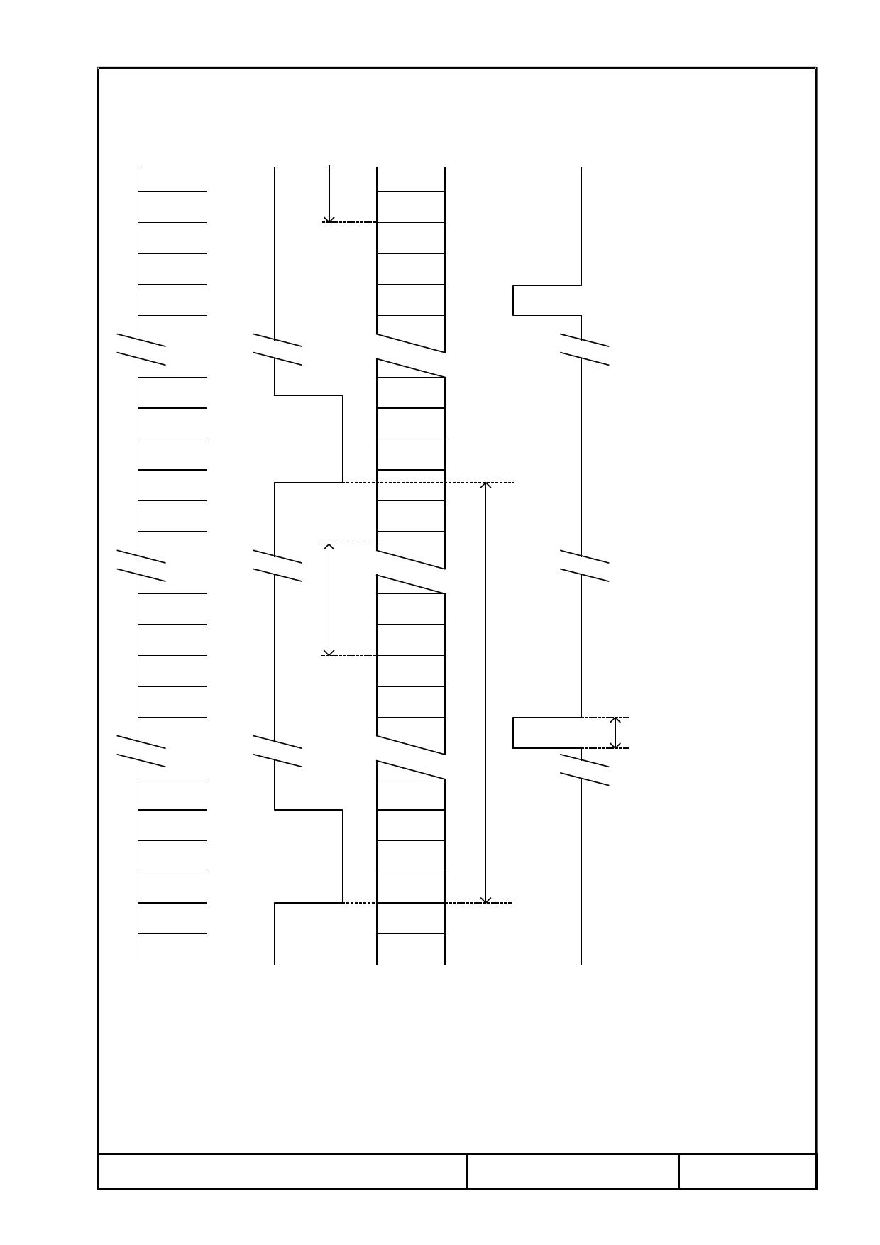 T-51378L025J_FW_P_AA arduino