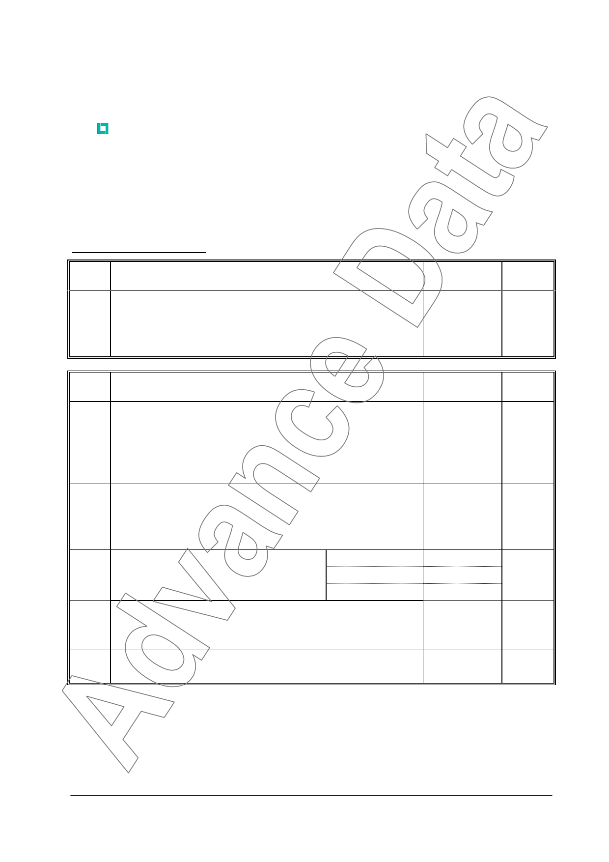 K0682LC400 datasheet