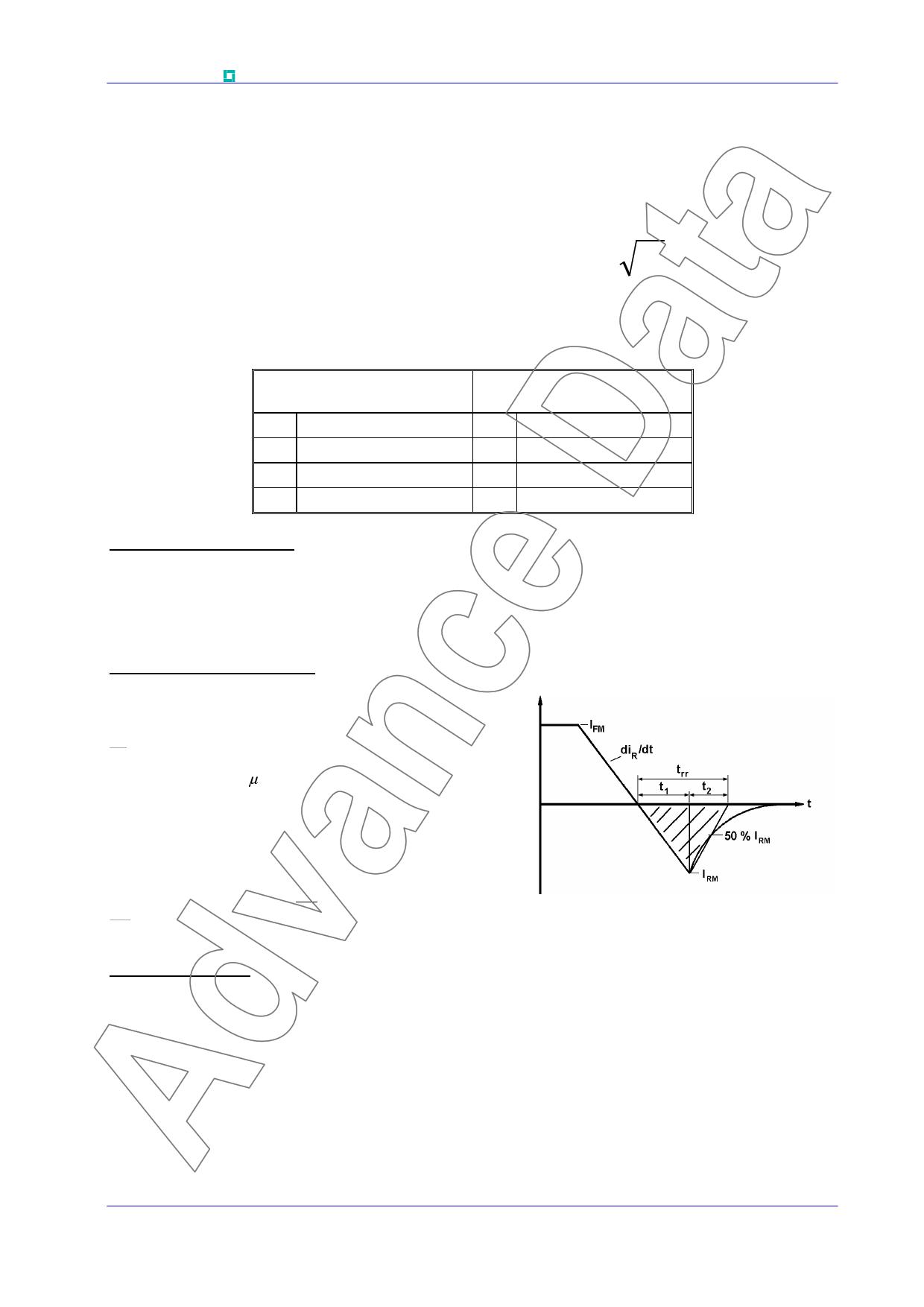 K0682LC400 pdf