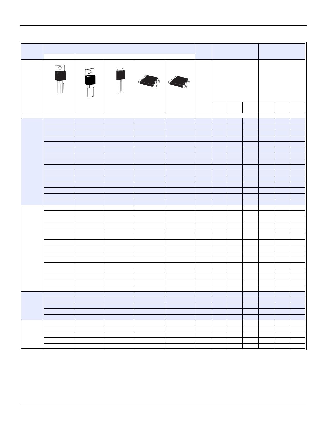 Q2006VH4 pdf, schematic
