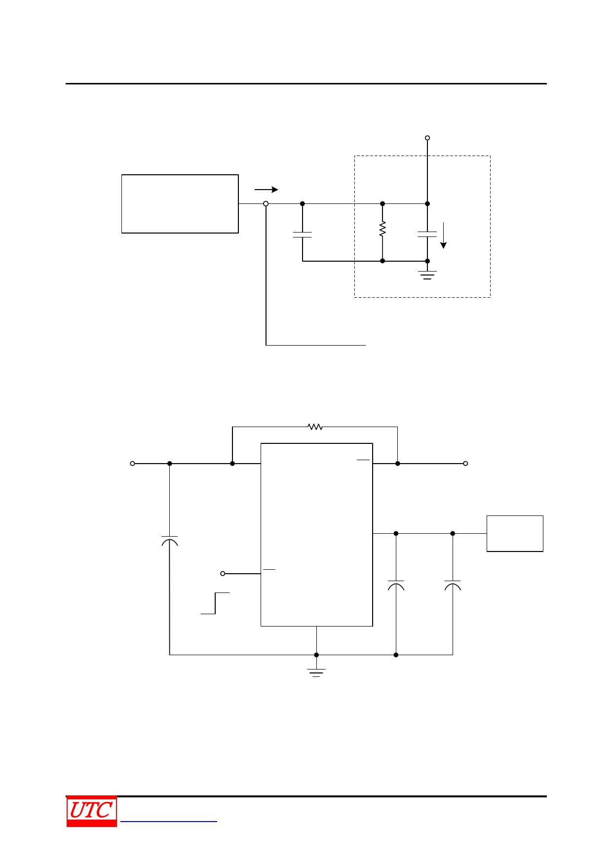 US3375 pdf