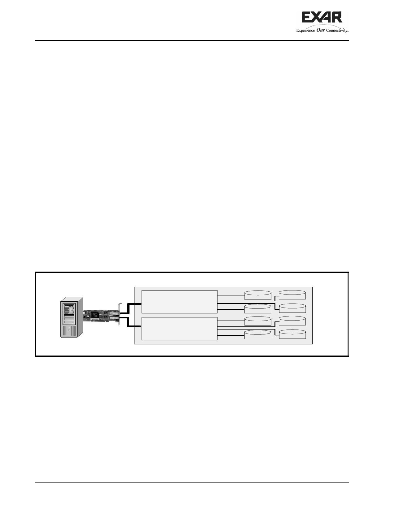 XRS10L140 pdf, schematic