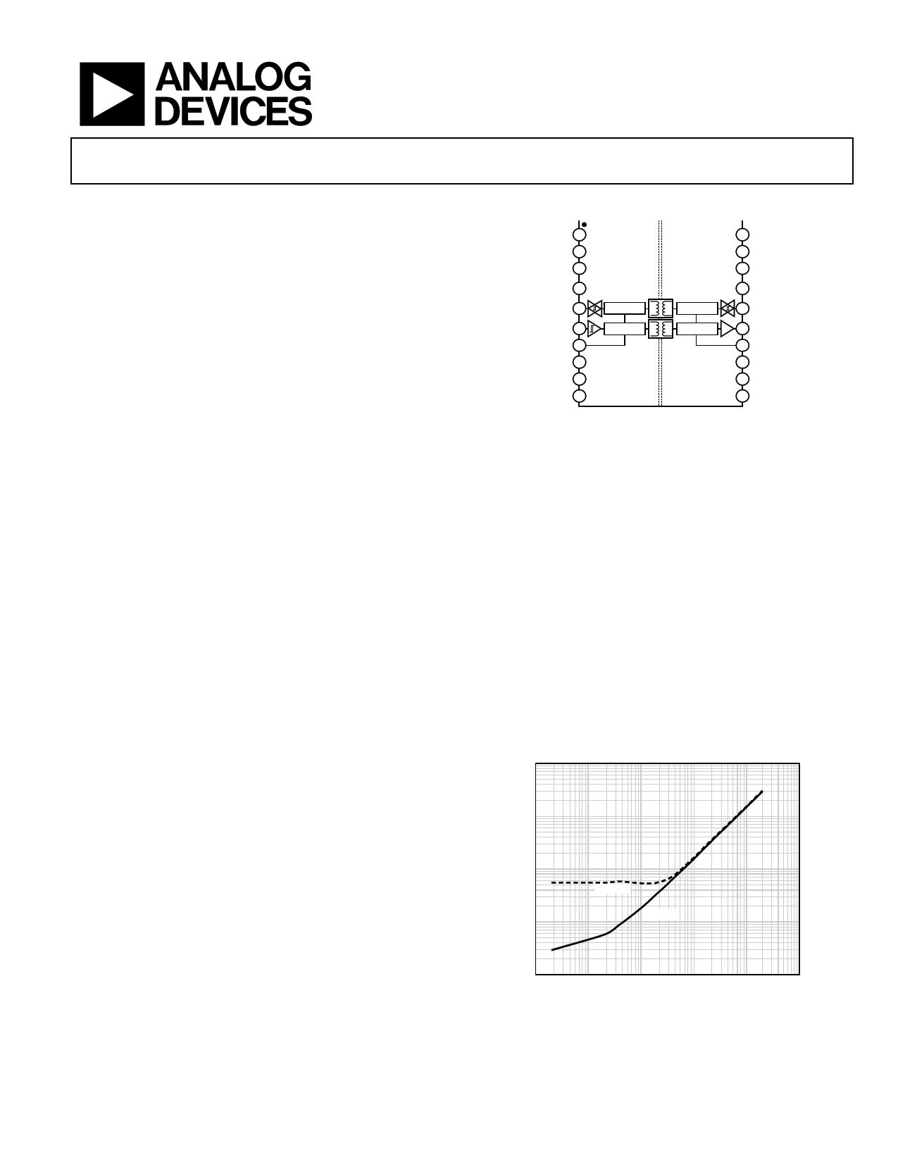 ADuM1240 دیتاشیت PDF