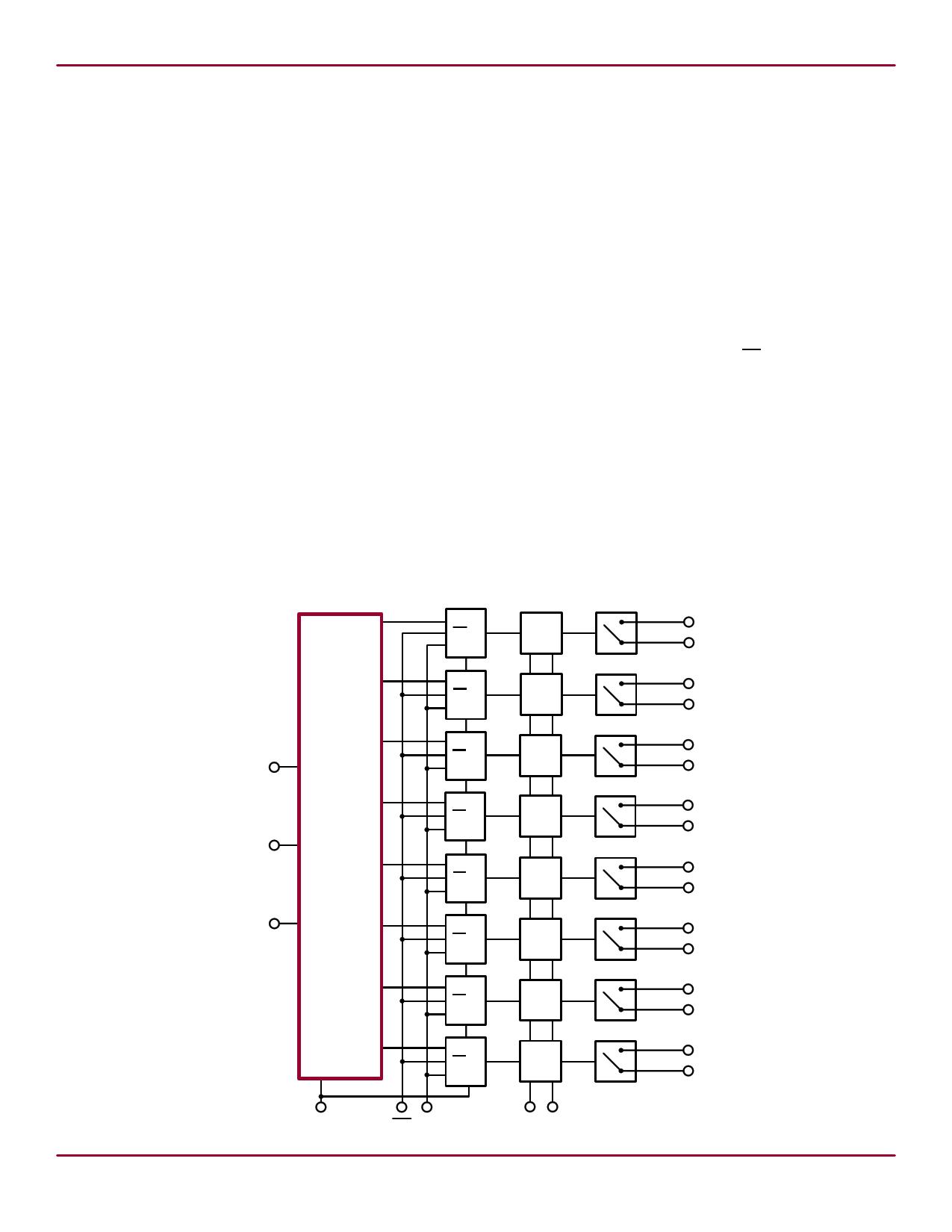 HV20320PJ Datasheet, HV20320PJ PDF,ピン配置, 機能