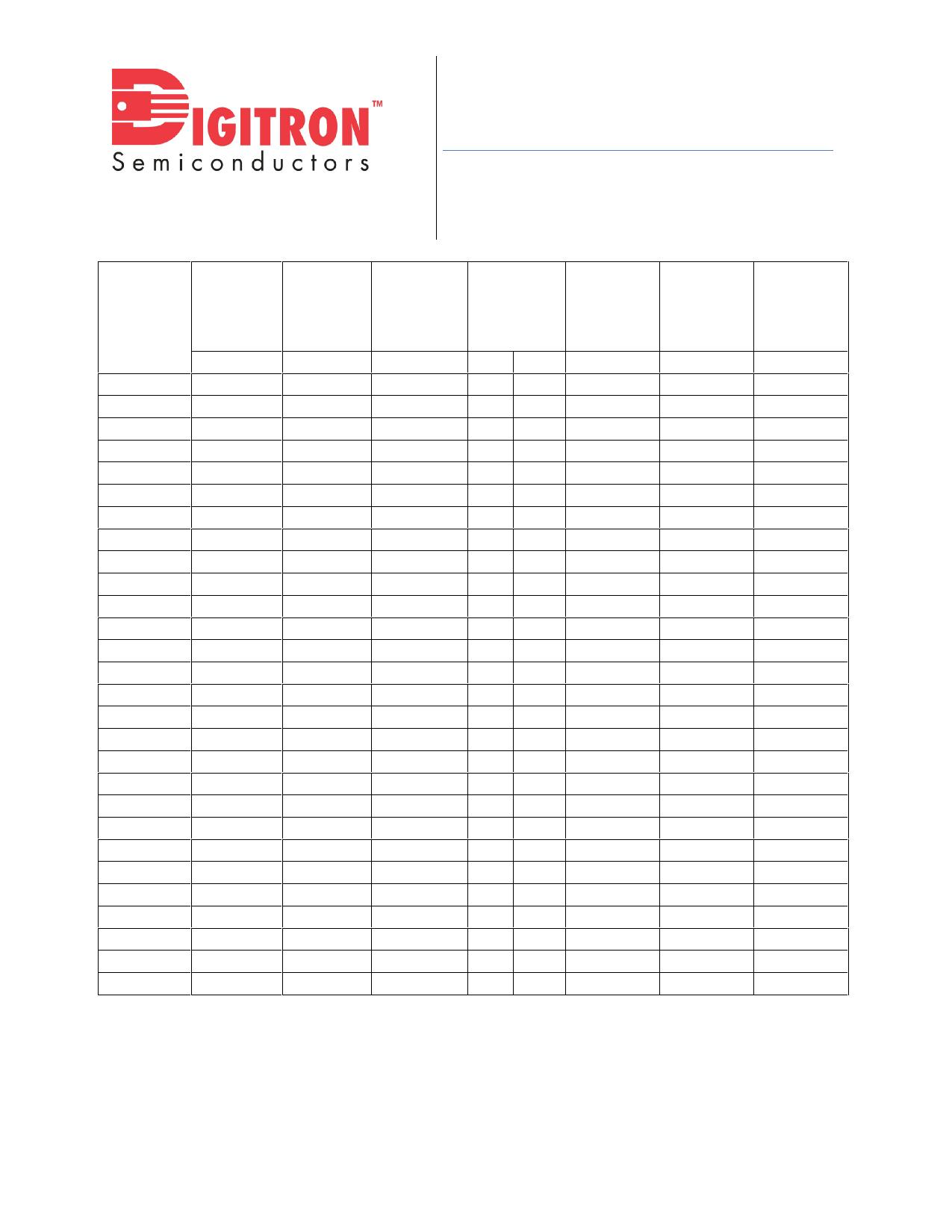 1N4106UR pdf