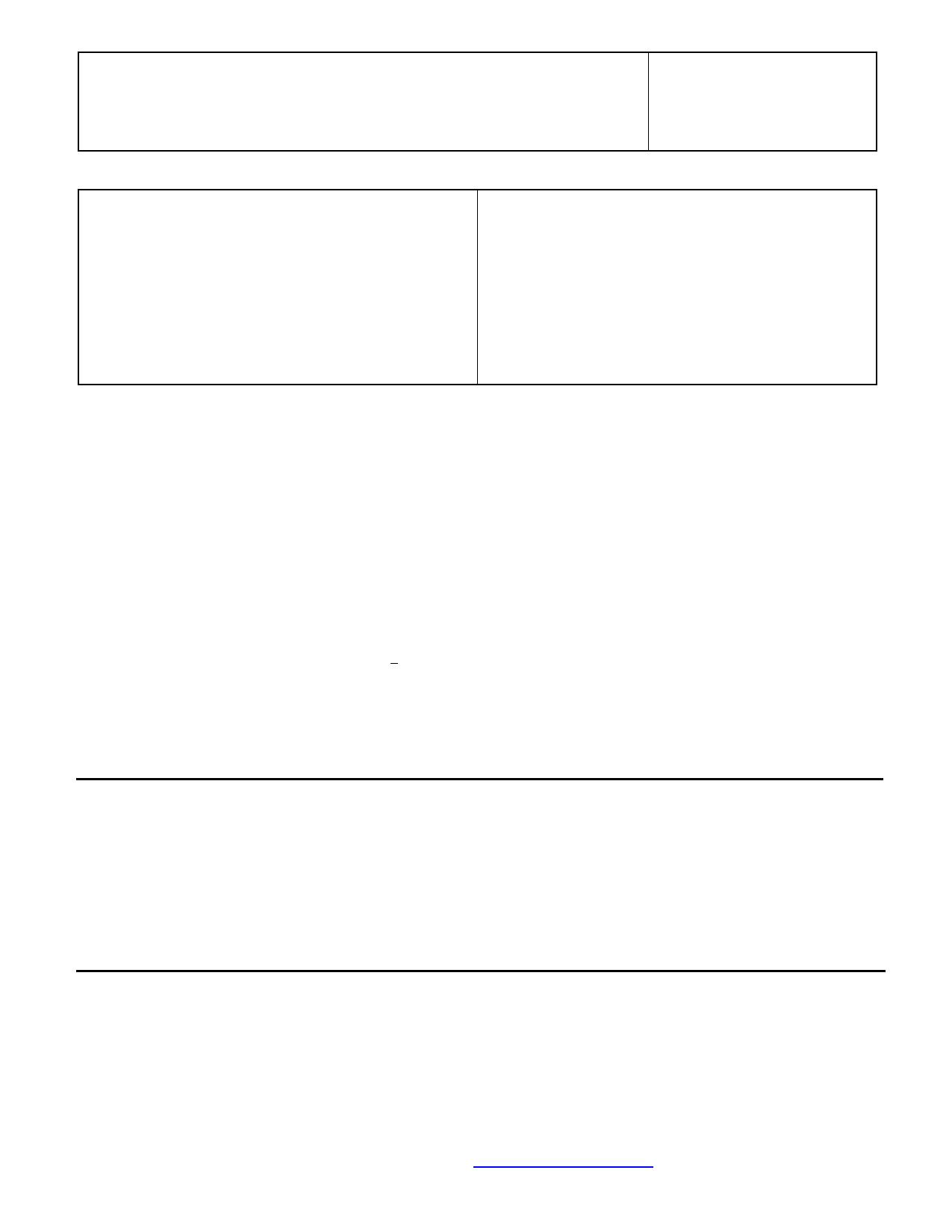 67023-001 دیتاشیت PDF