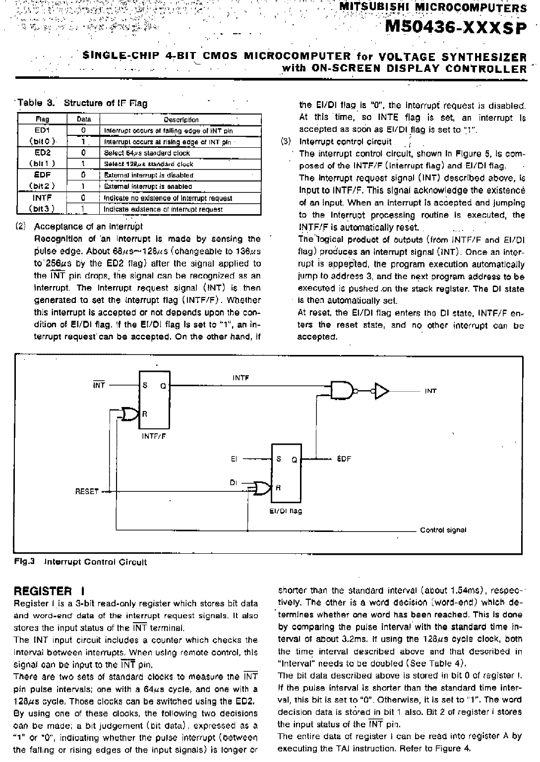 M50436-560SP pdf