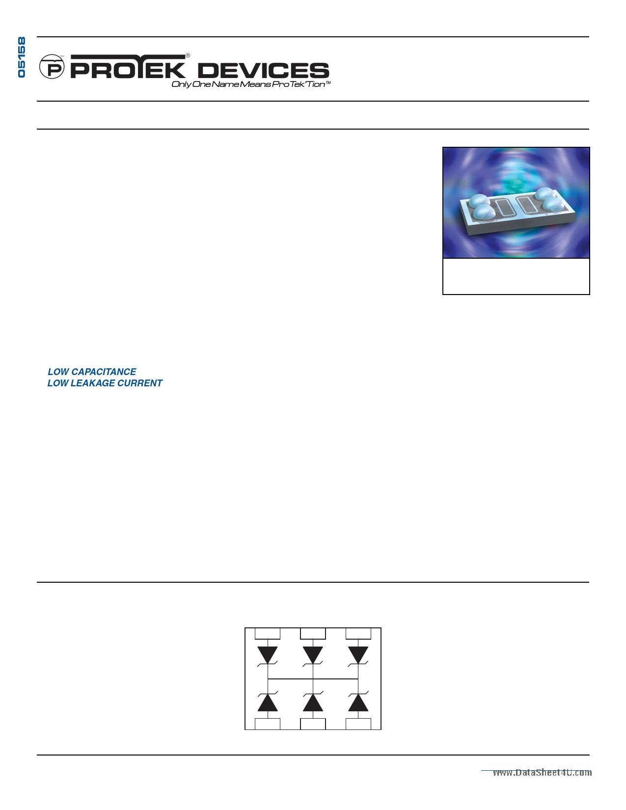 LC0406FCxxC datasheet