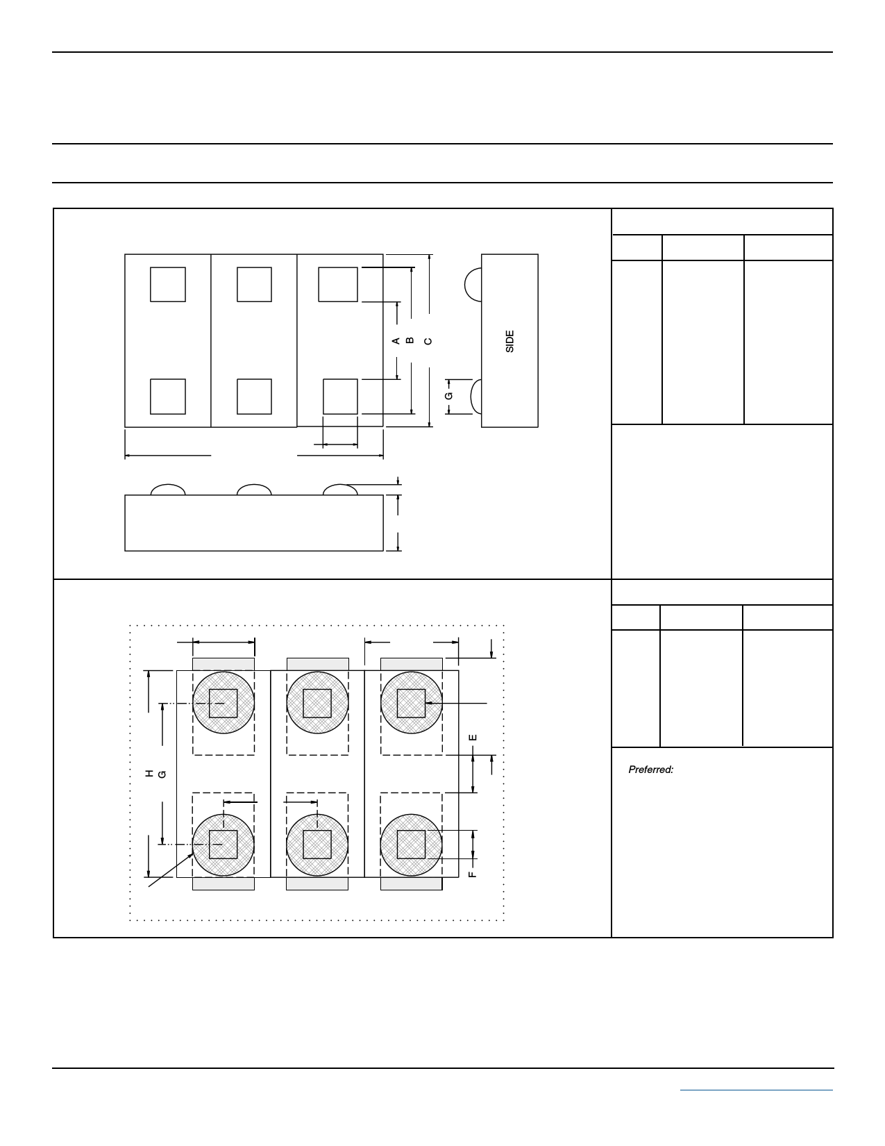 LC0406FCxxC pdf