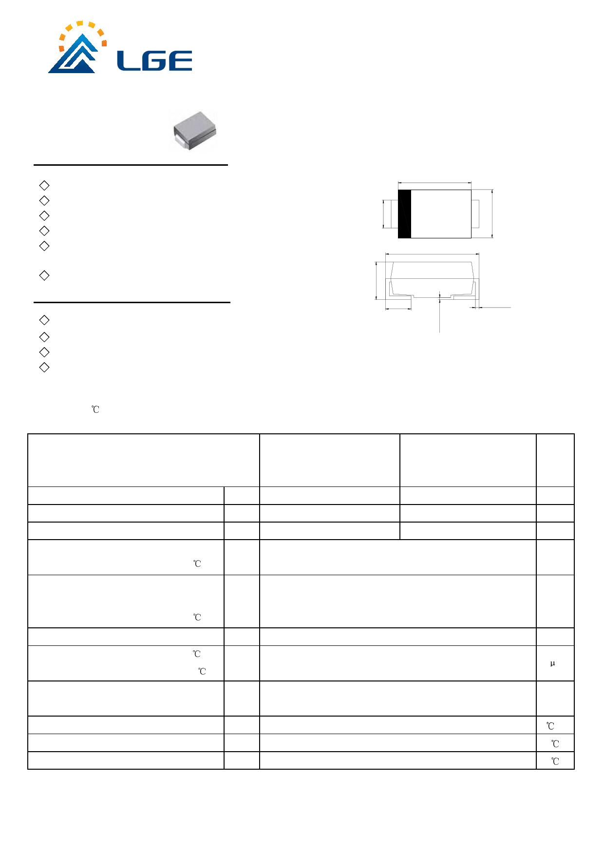 MURS360 Datasheet, MURS360 PDF,ピン配置, 機能