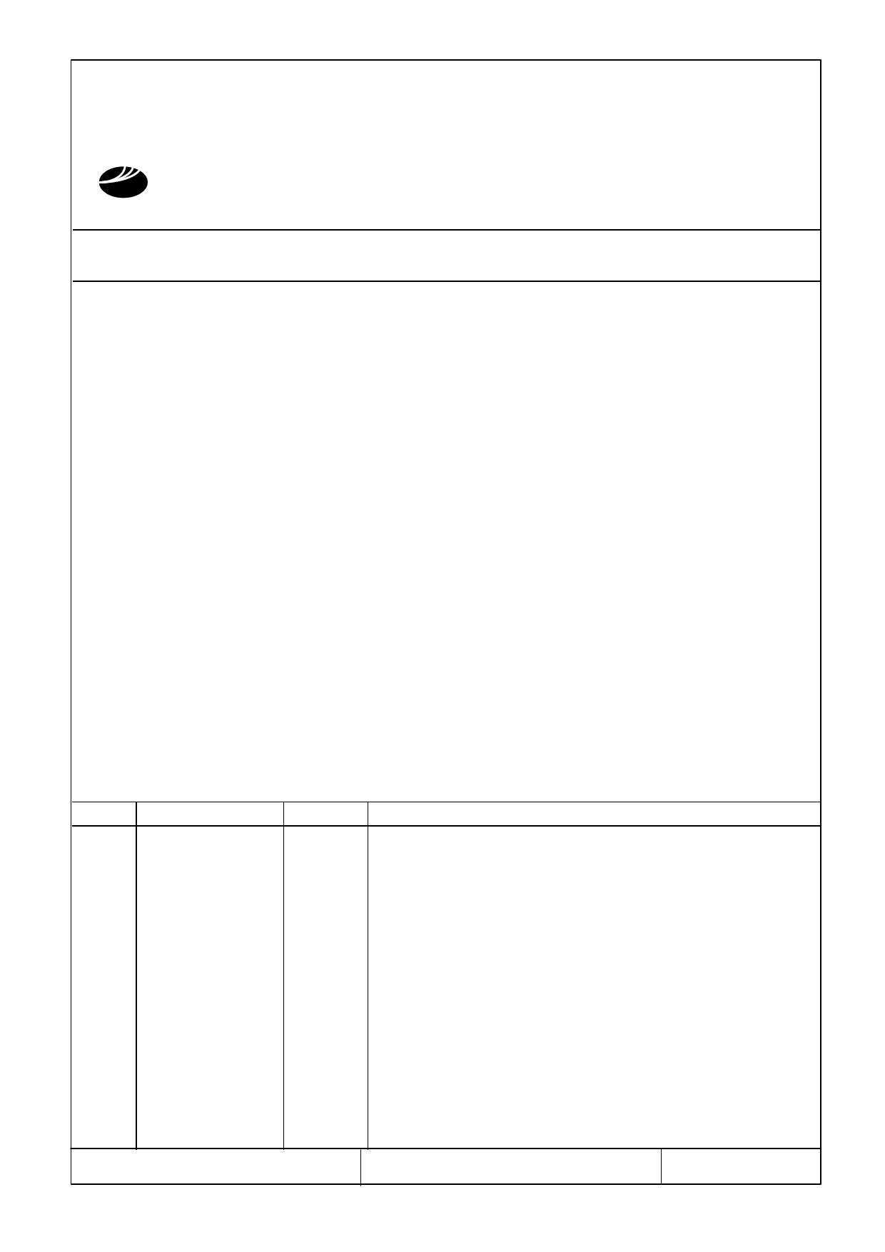 T-51639D084U-FW-A-AA datasheet