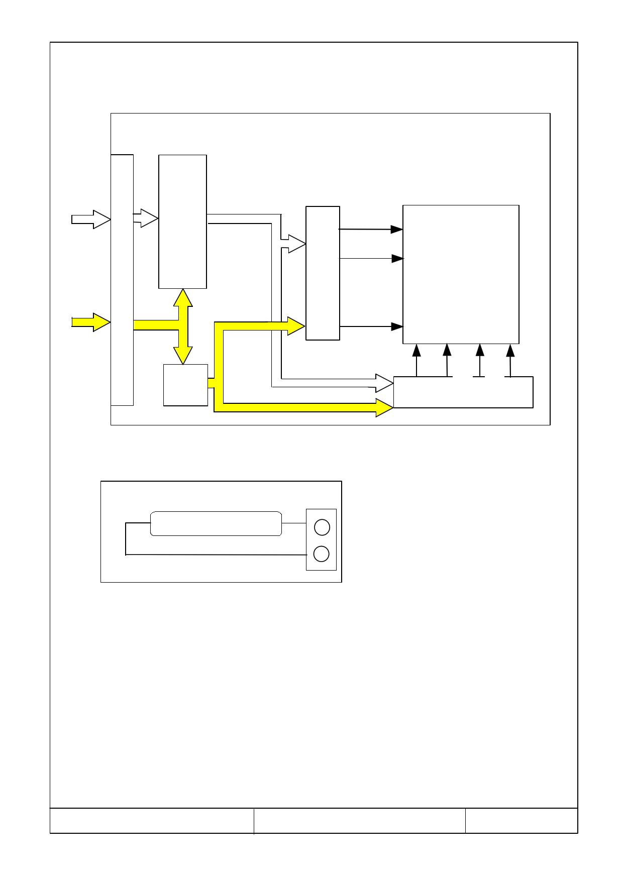 T-51639D084U-FW-A-AA arduino