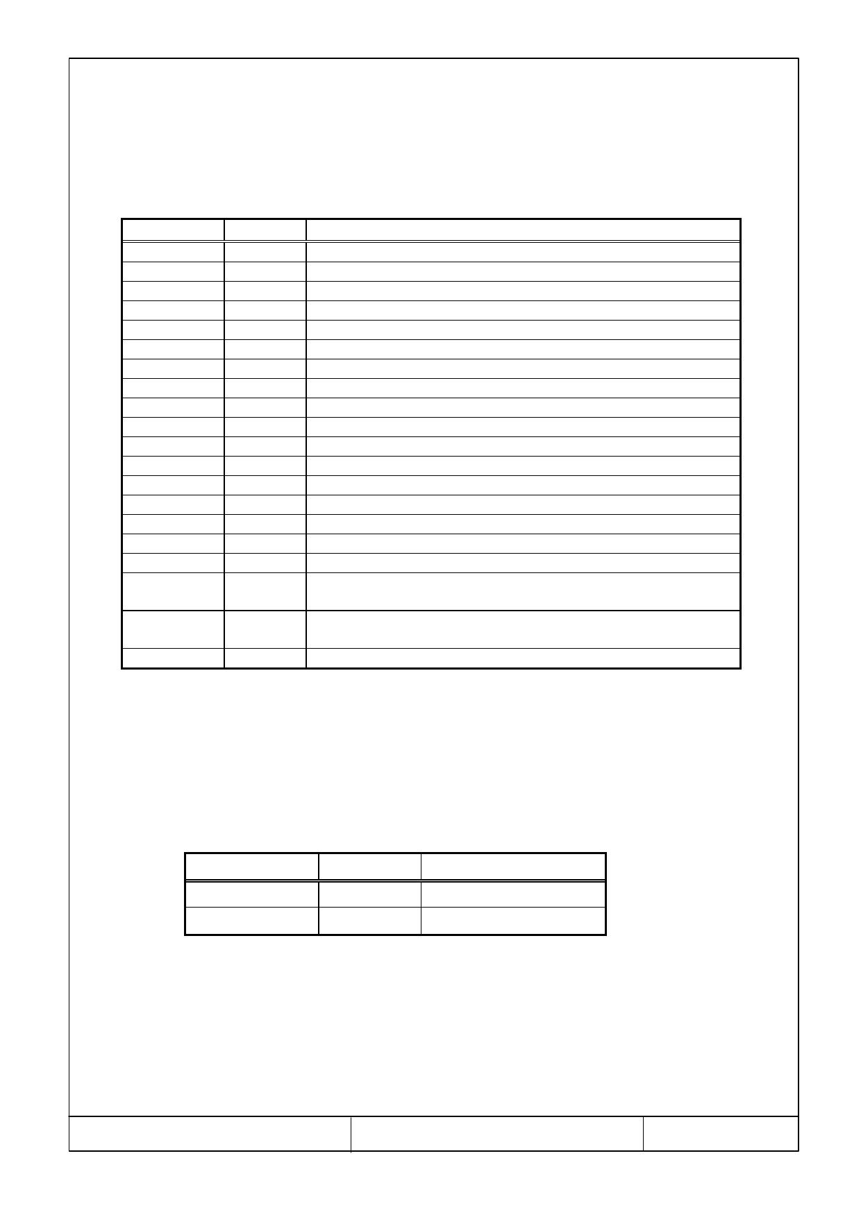 T-51639D084U-FW-A-AA pdf